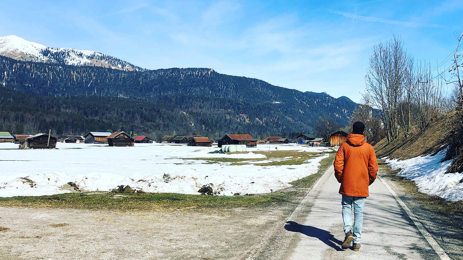 Garmisch-Partenkirchen-Walk-stories.jpeg
