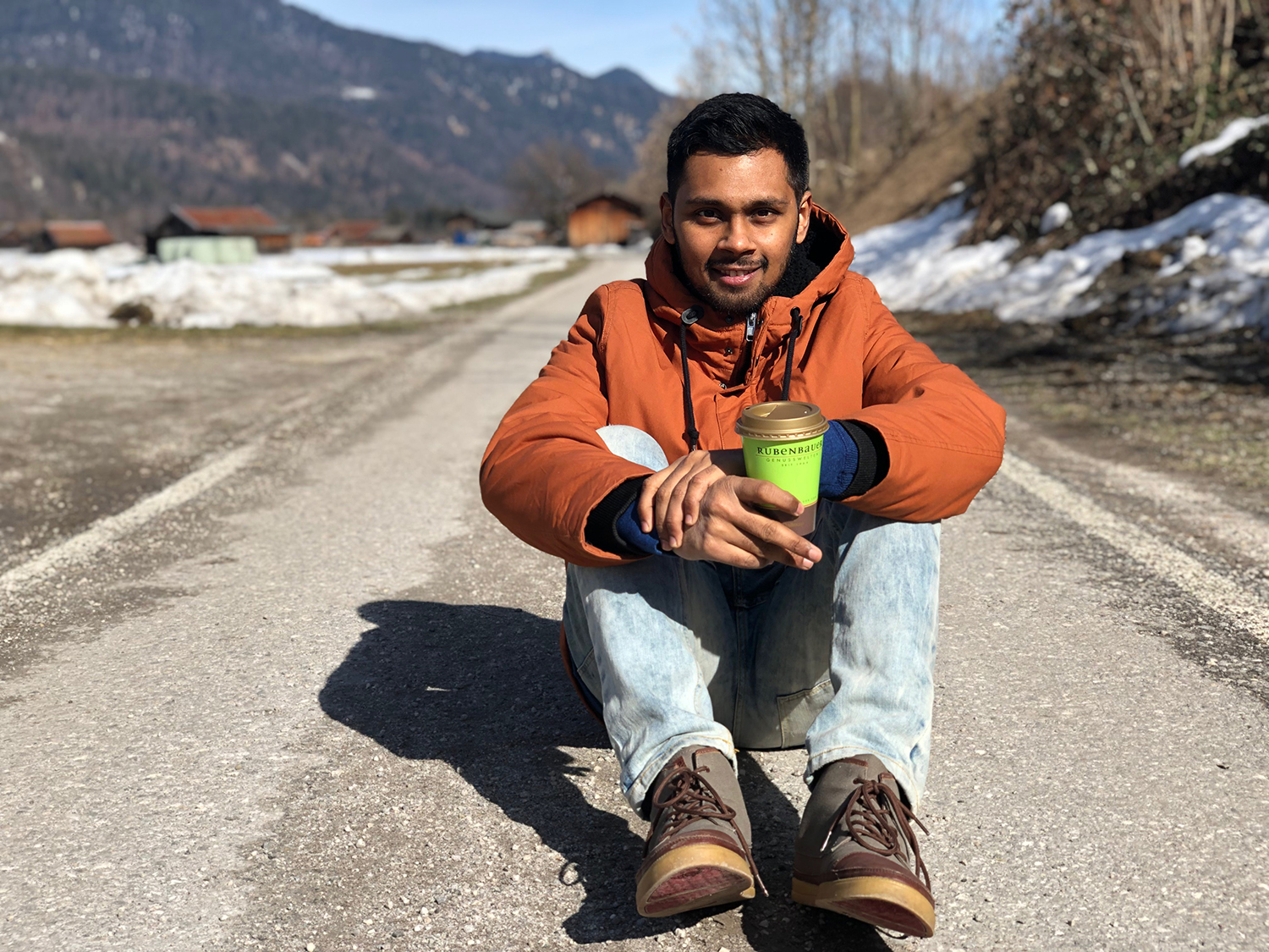 Sooraj-Garmisch-travel.jpeg