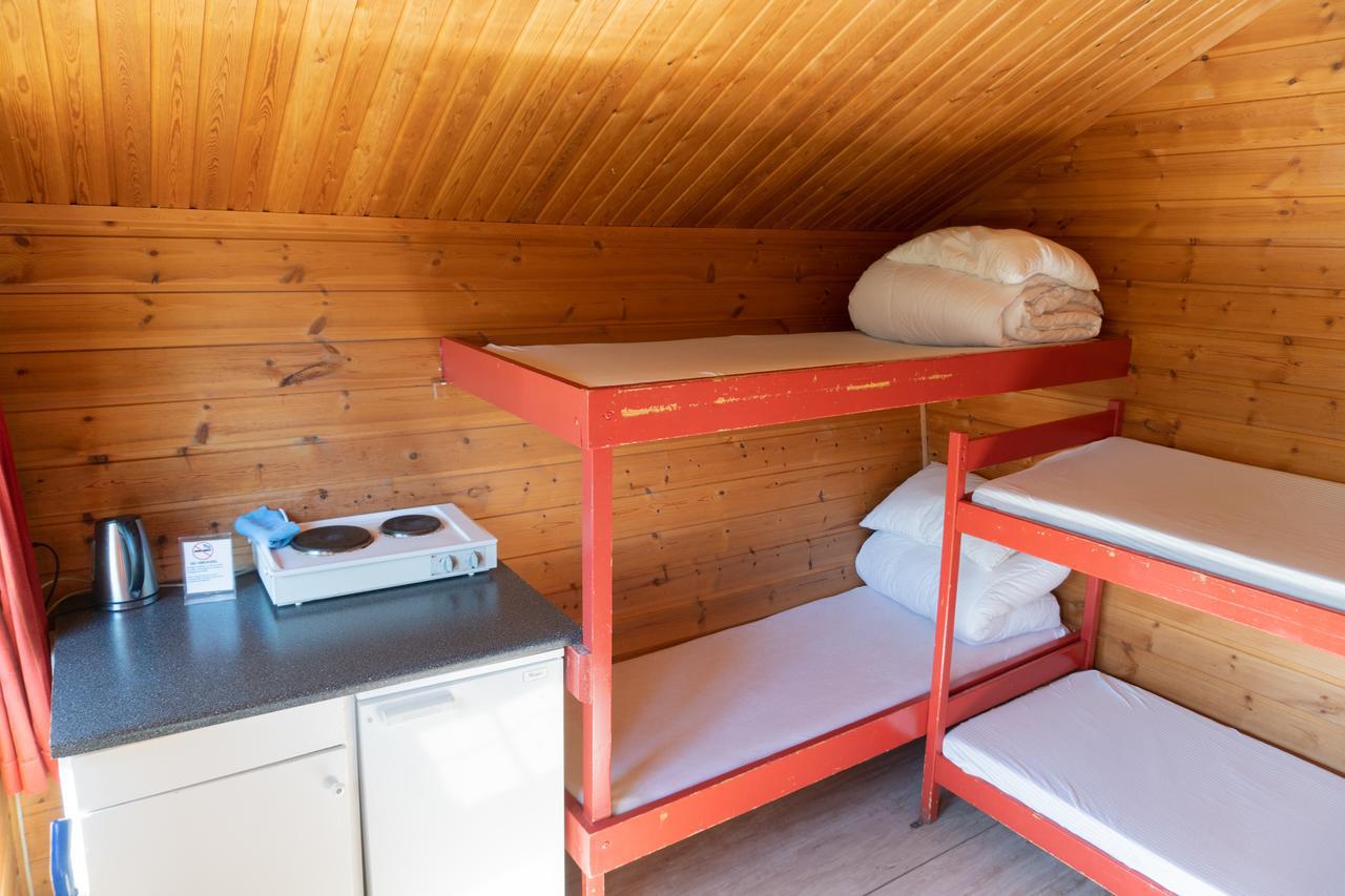 tromso-lodging-inside.jpg