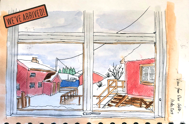 Norway-Window-view-sketch.jpg