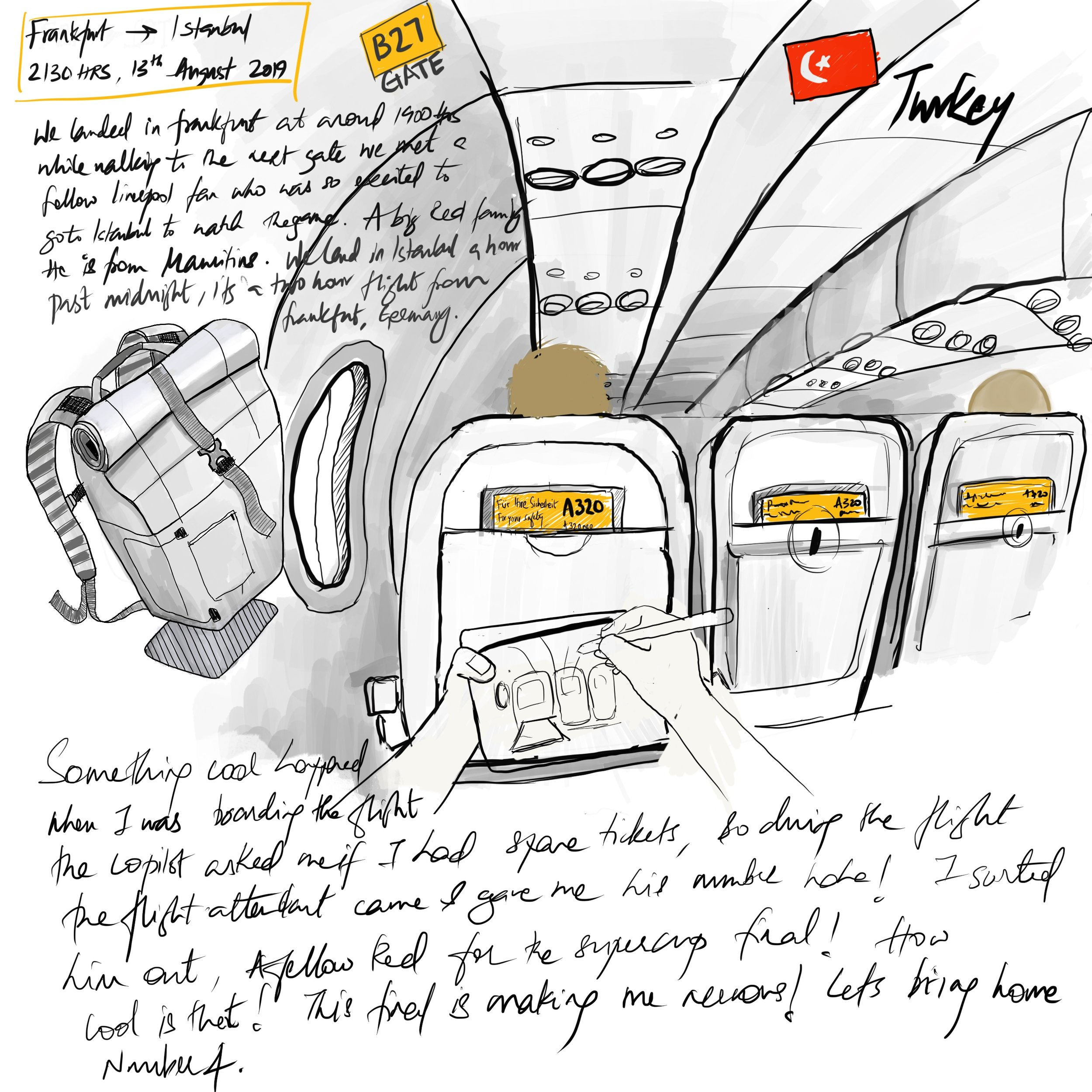 Turkey-travel-plane.jpg