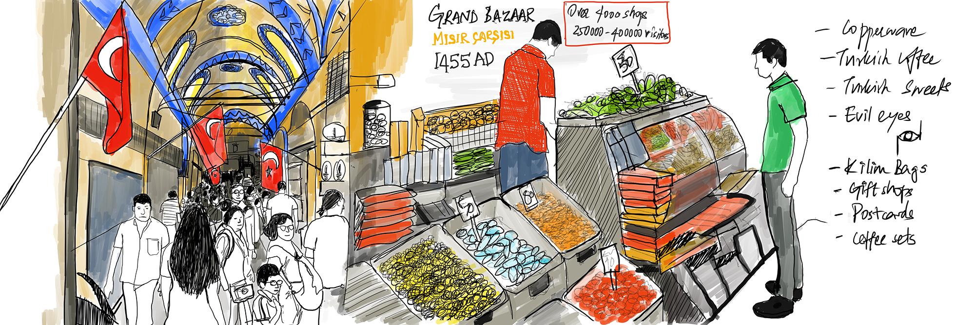 grand-bazaar-turkey.png