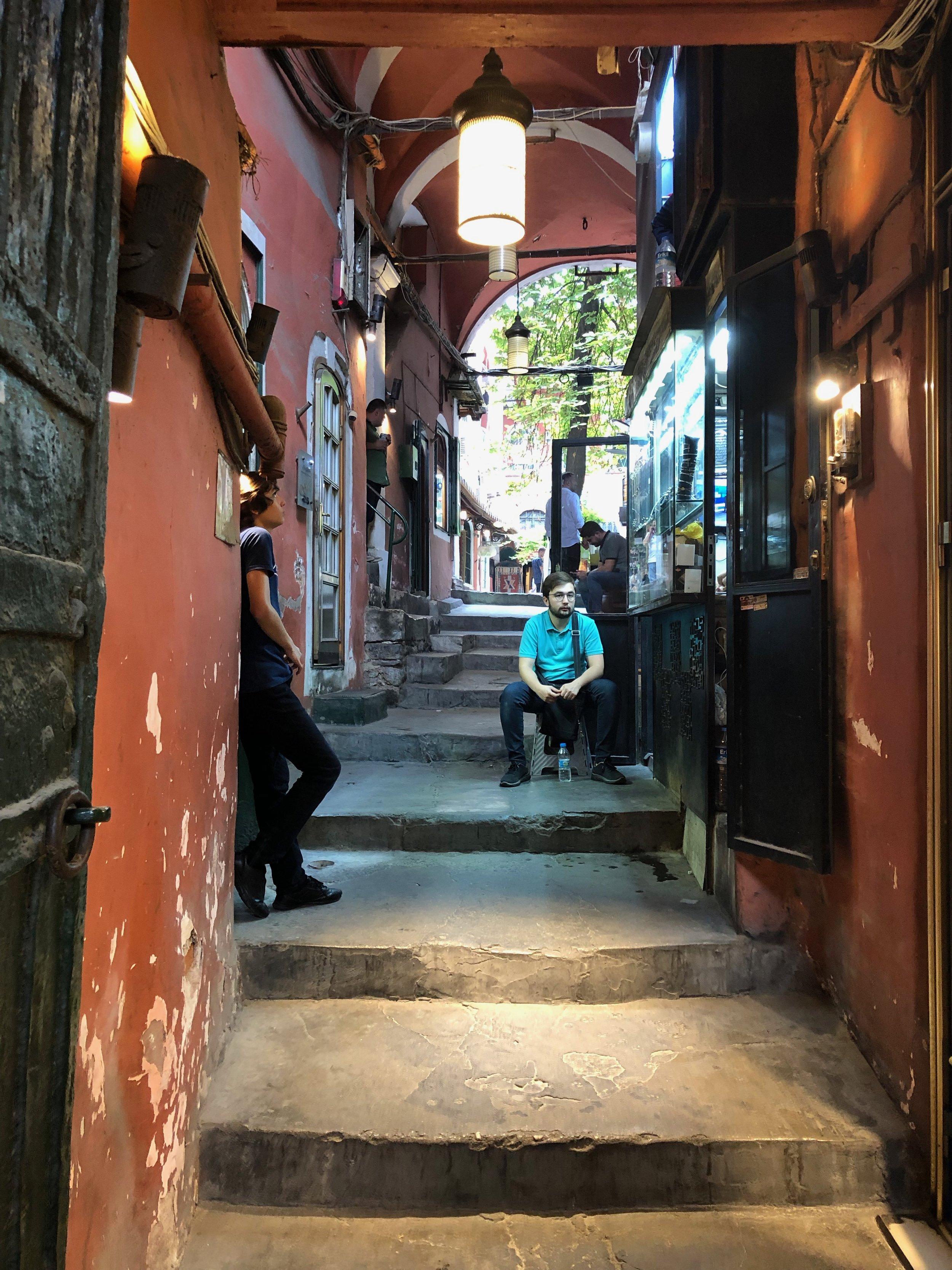 istanbul-markets.jpeg