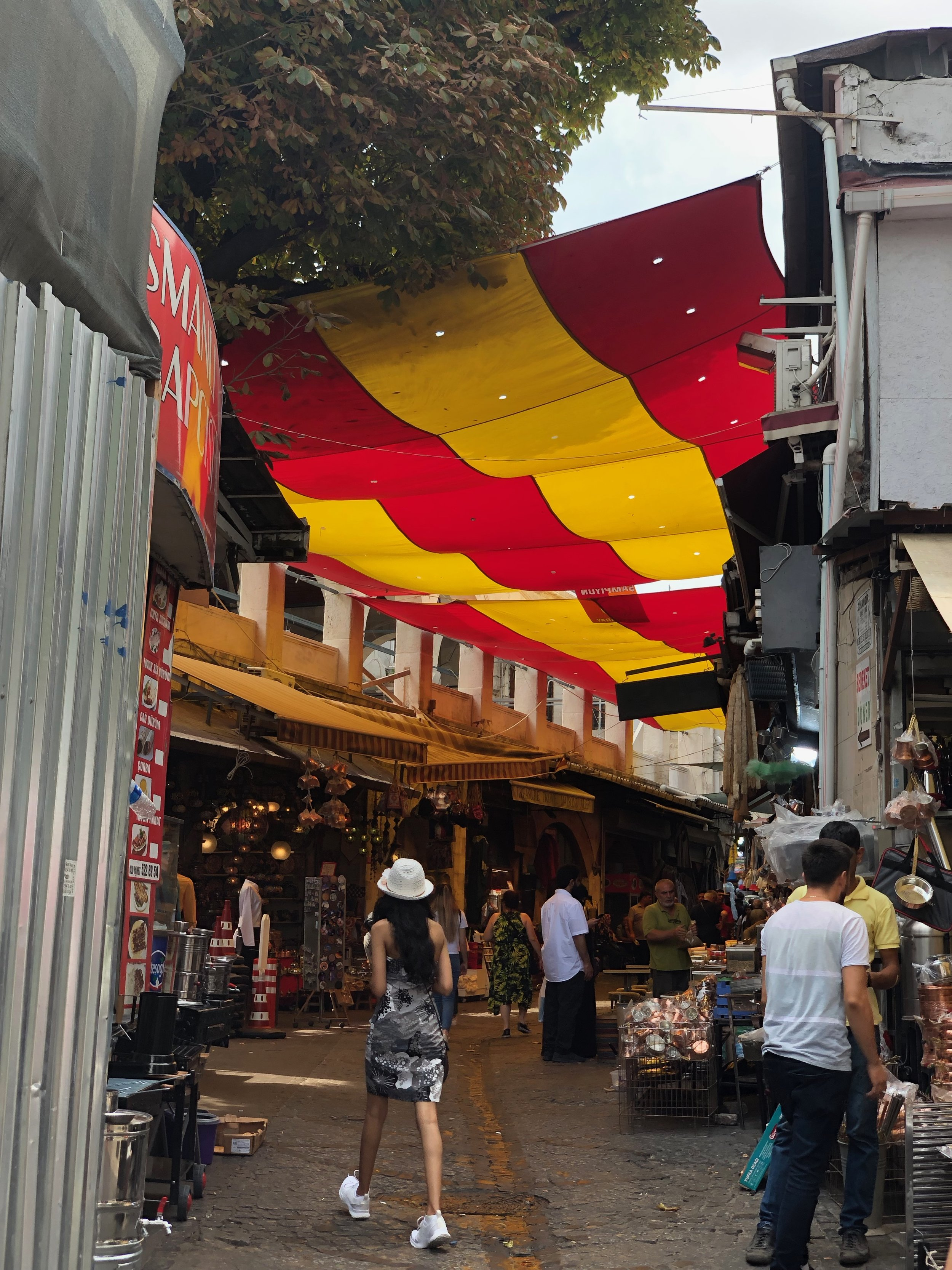 grand-bazar-walk.jpeg