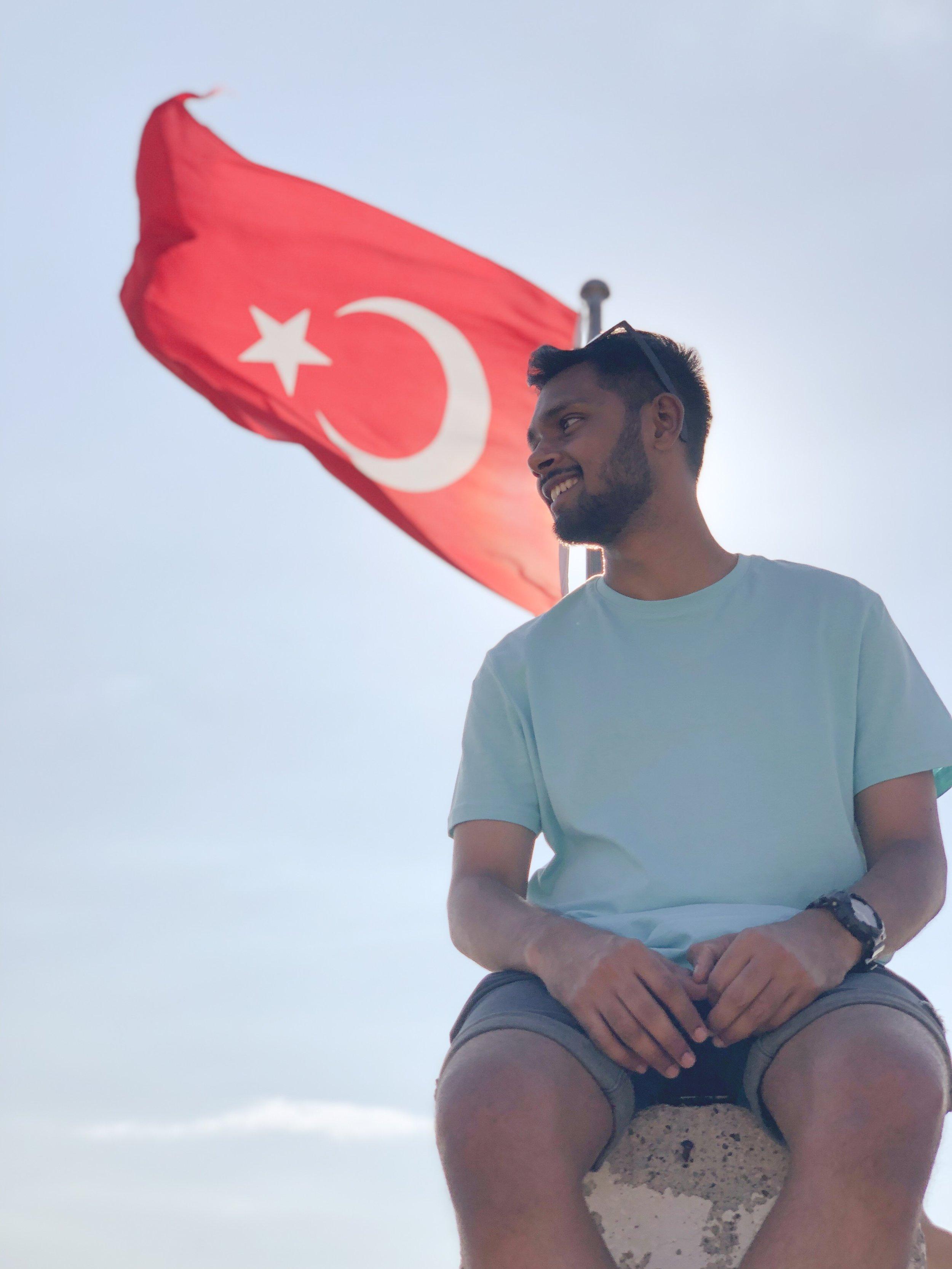 sooraj-turkey-flag.jpeg