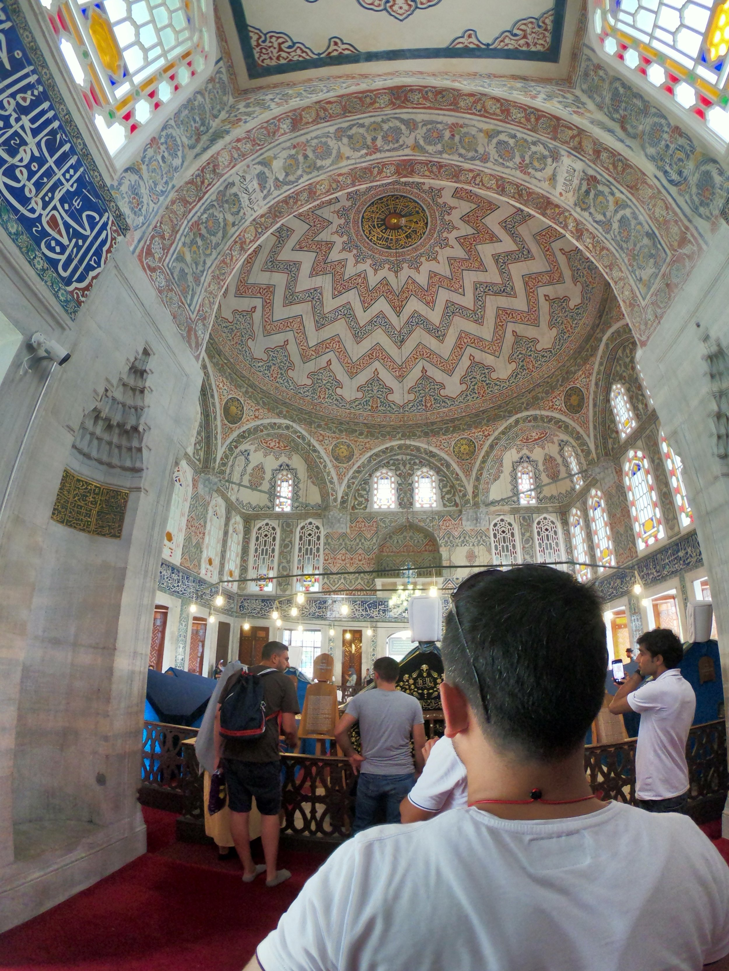 istanbul-mosque-architecture.jpeg