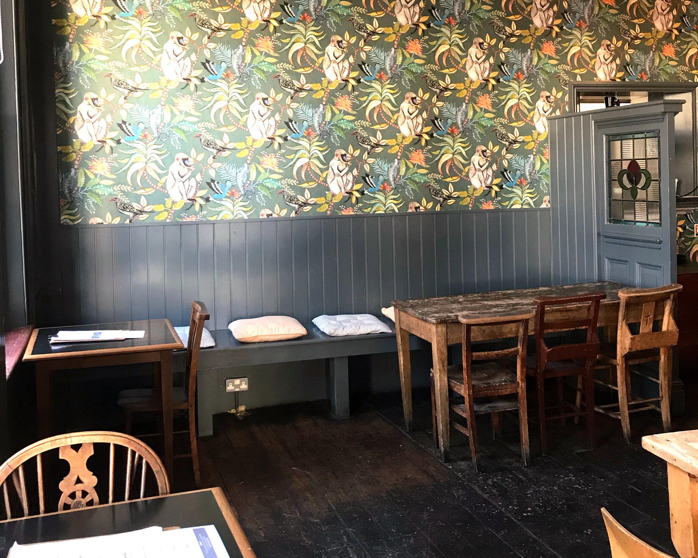 Elm Park Tavern 5.jpg