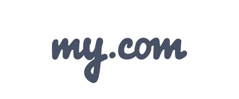 My.com.png