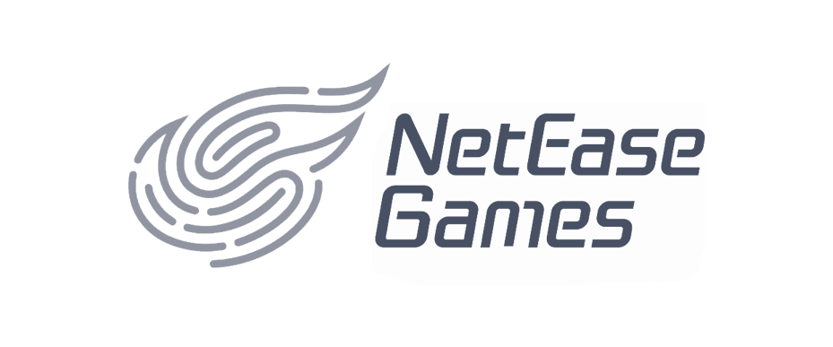 Net Ease Games.png