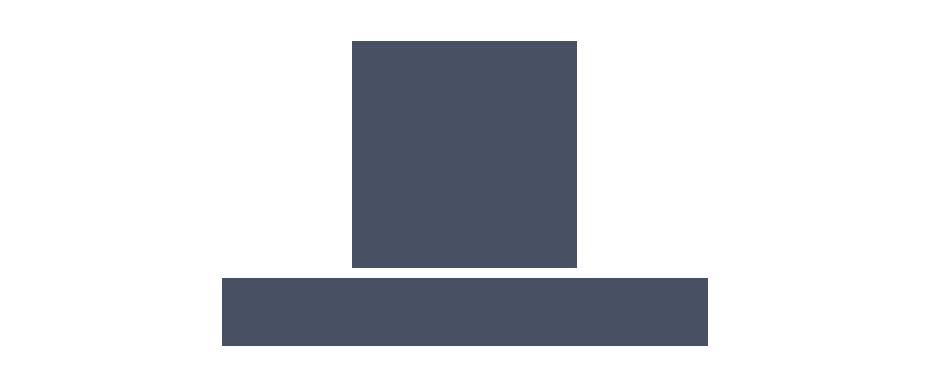 Wargaming.png