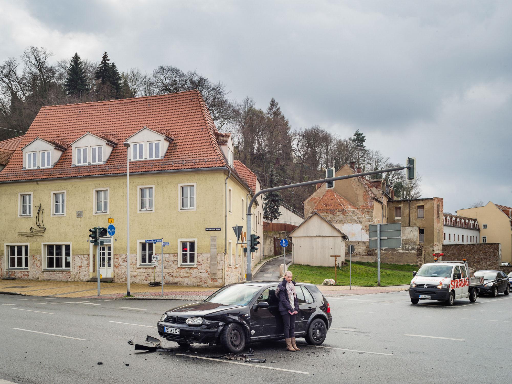 Deutschland_3-1003971.jpg