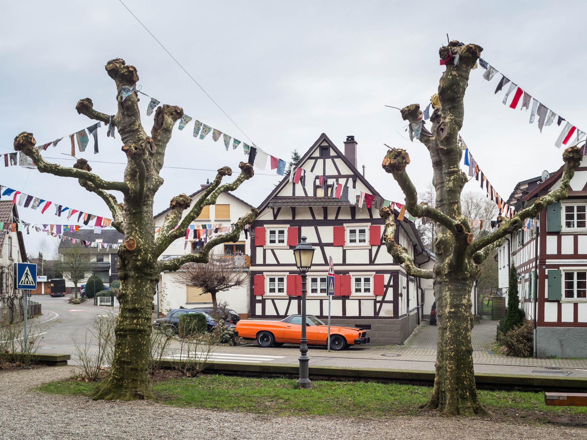 Deutschland_3-1002106.jpg