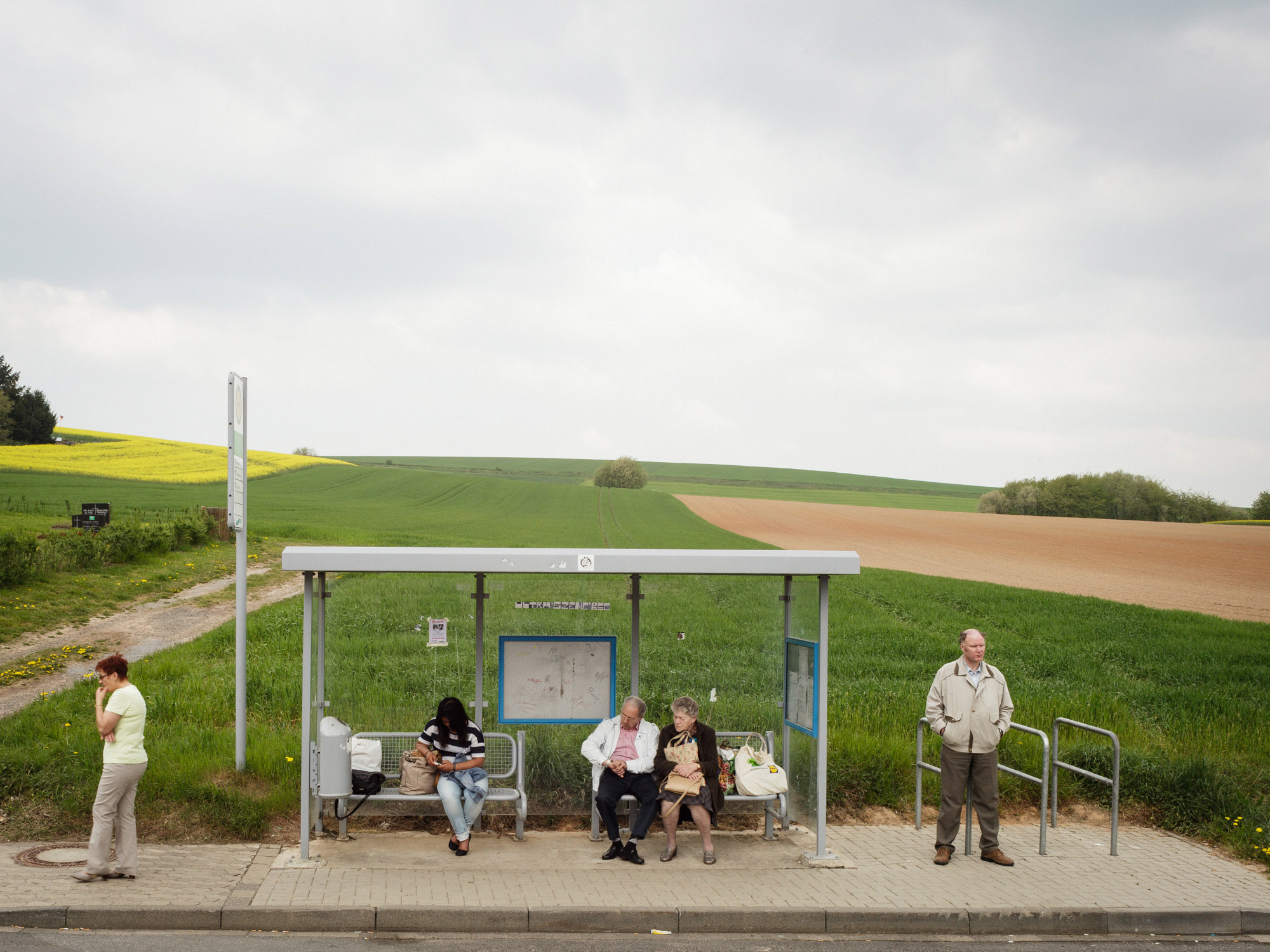 Deutschland-5470.jpg