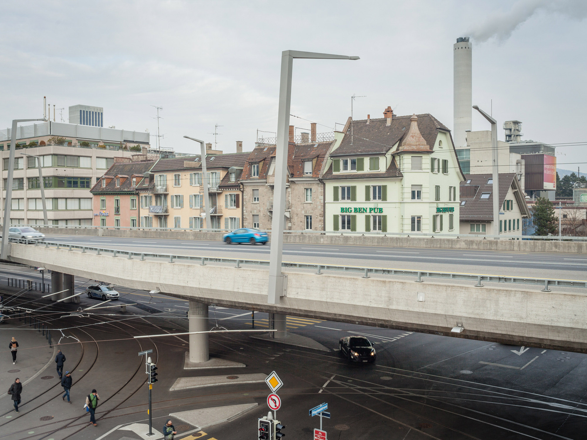 Zürich_Diary-0786-Pano.jpg
