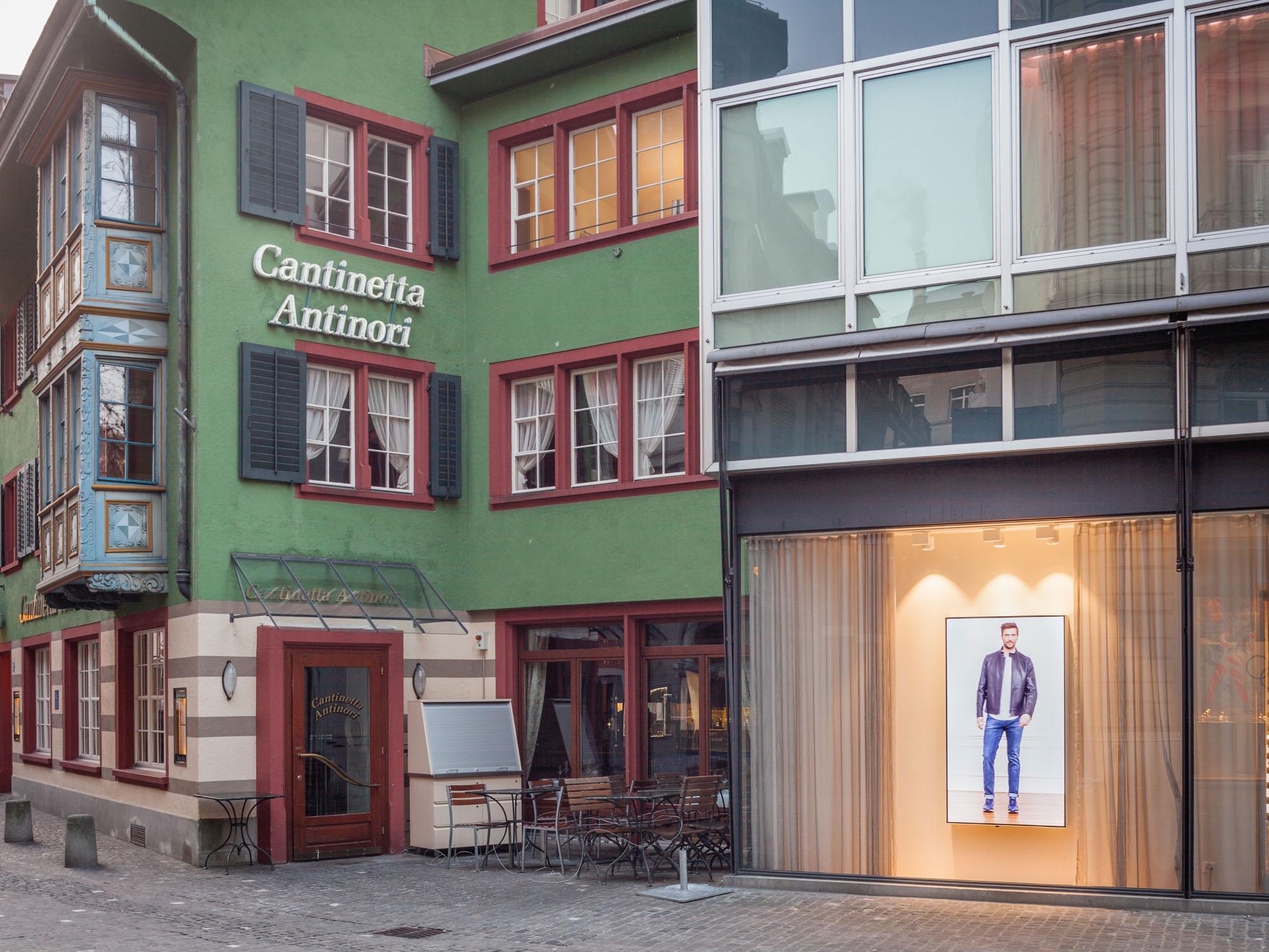 Zürich_Diary-0720.jpg