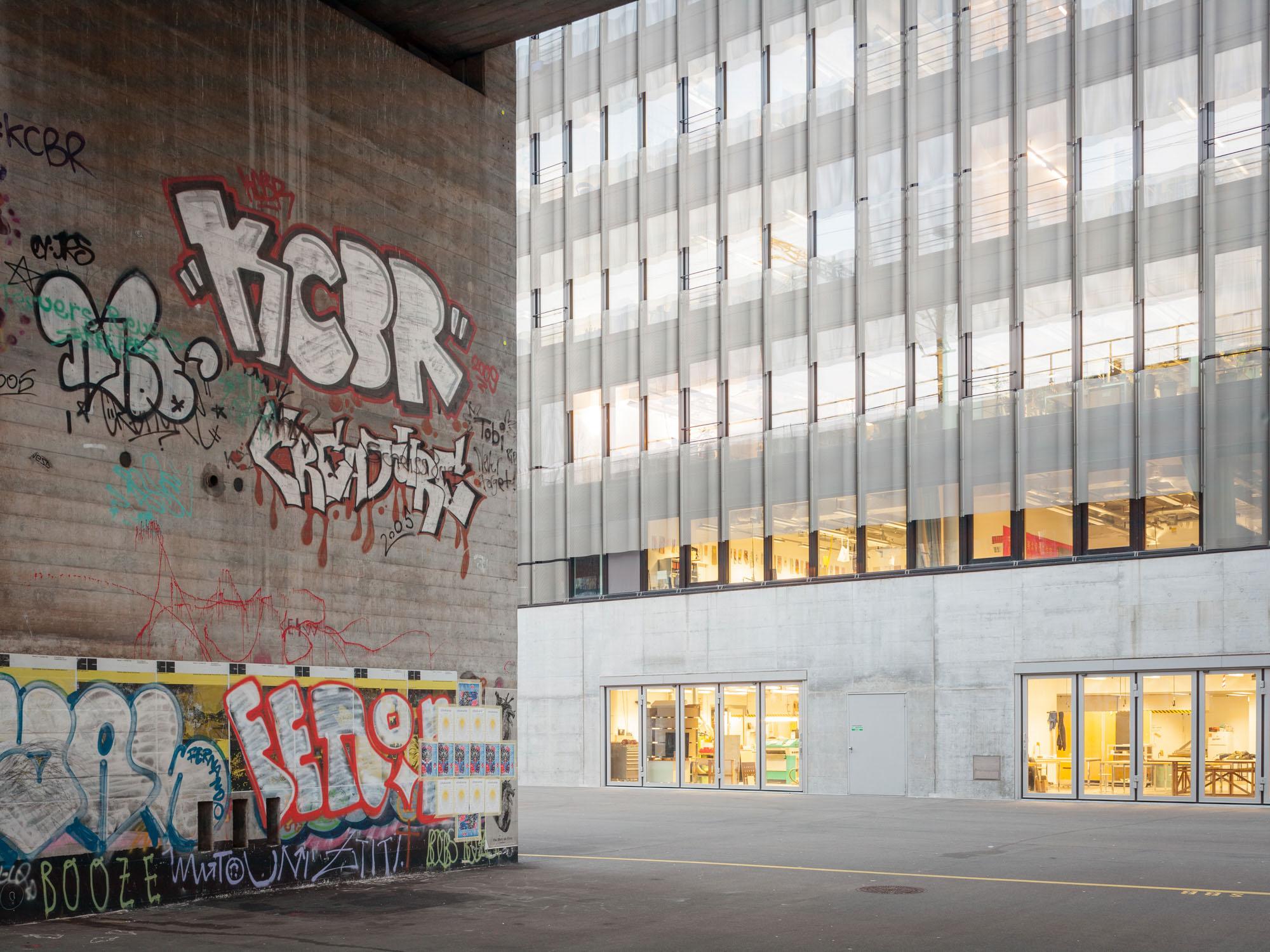 Zürich_Diary-0542.jpg