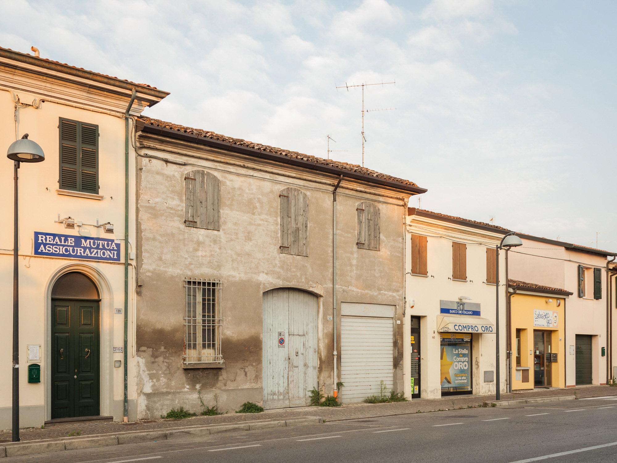Lugo-3236.jpg