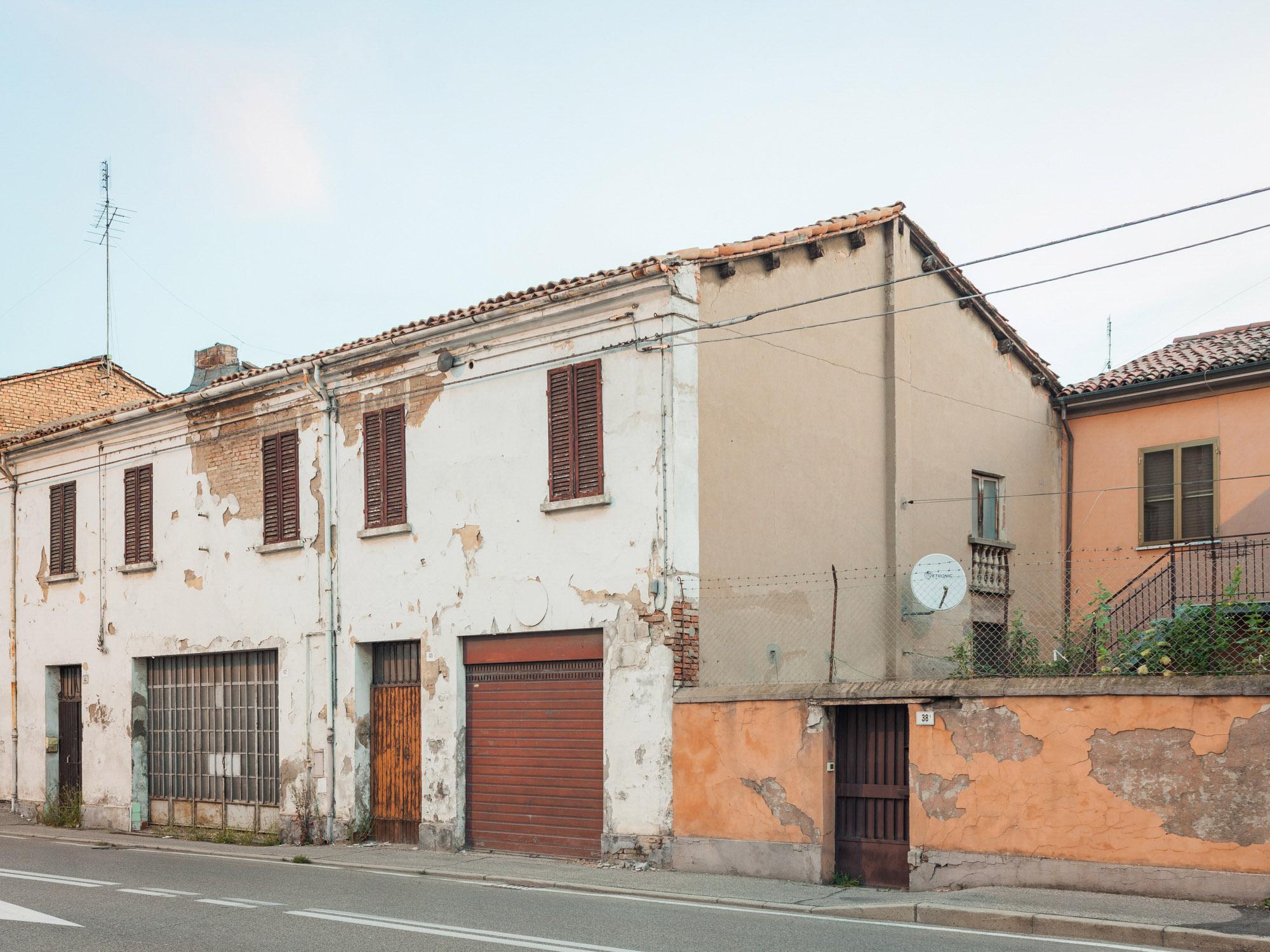 Lugo-2957.jpg