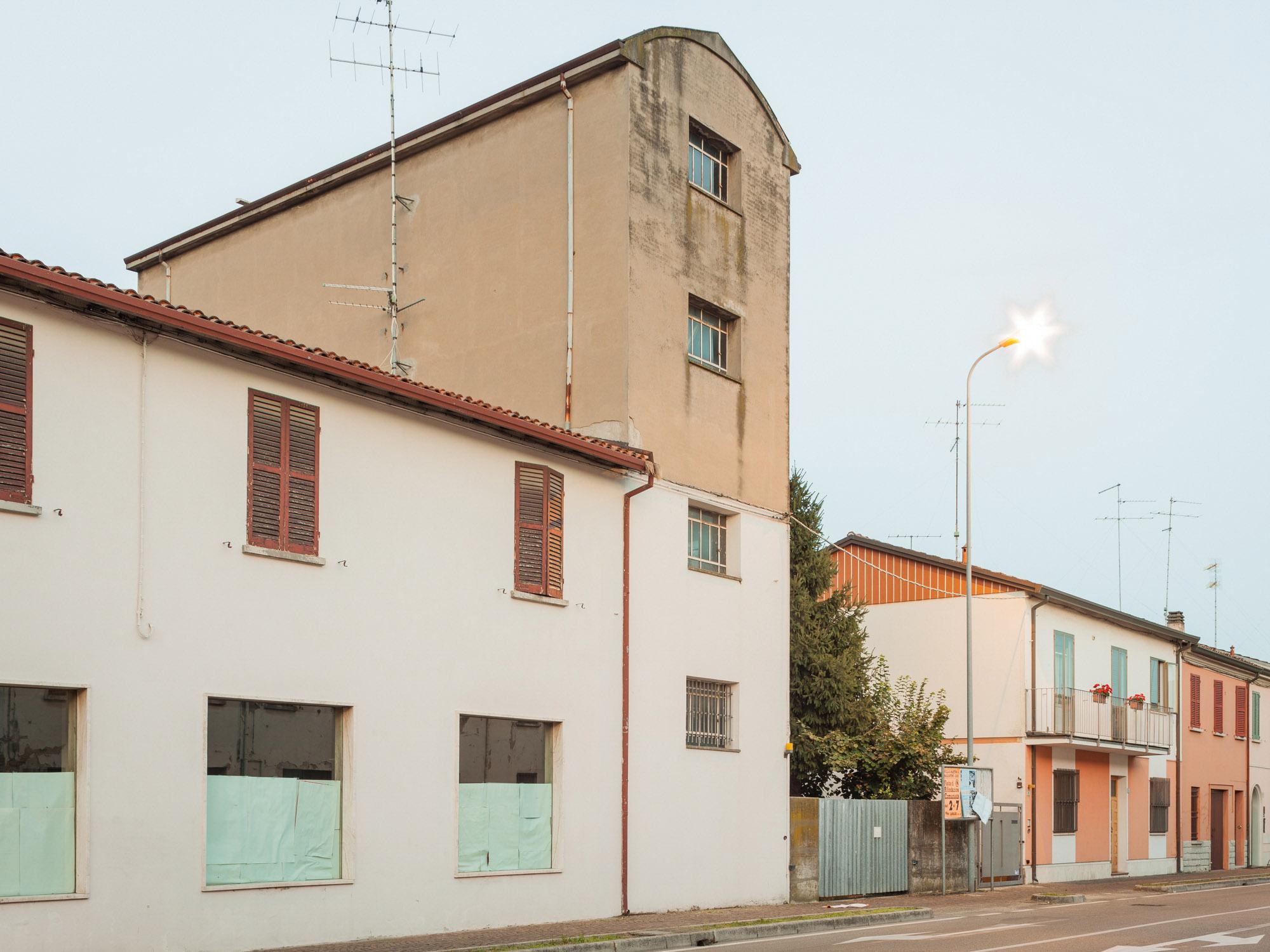 Lugo-2953.jpg