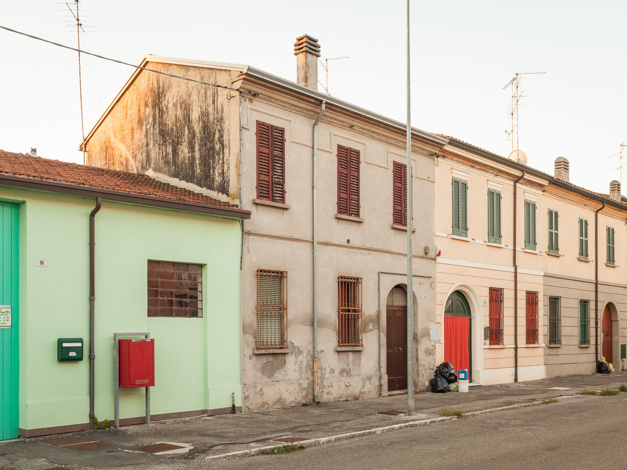 Lugo-2871.jpg