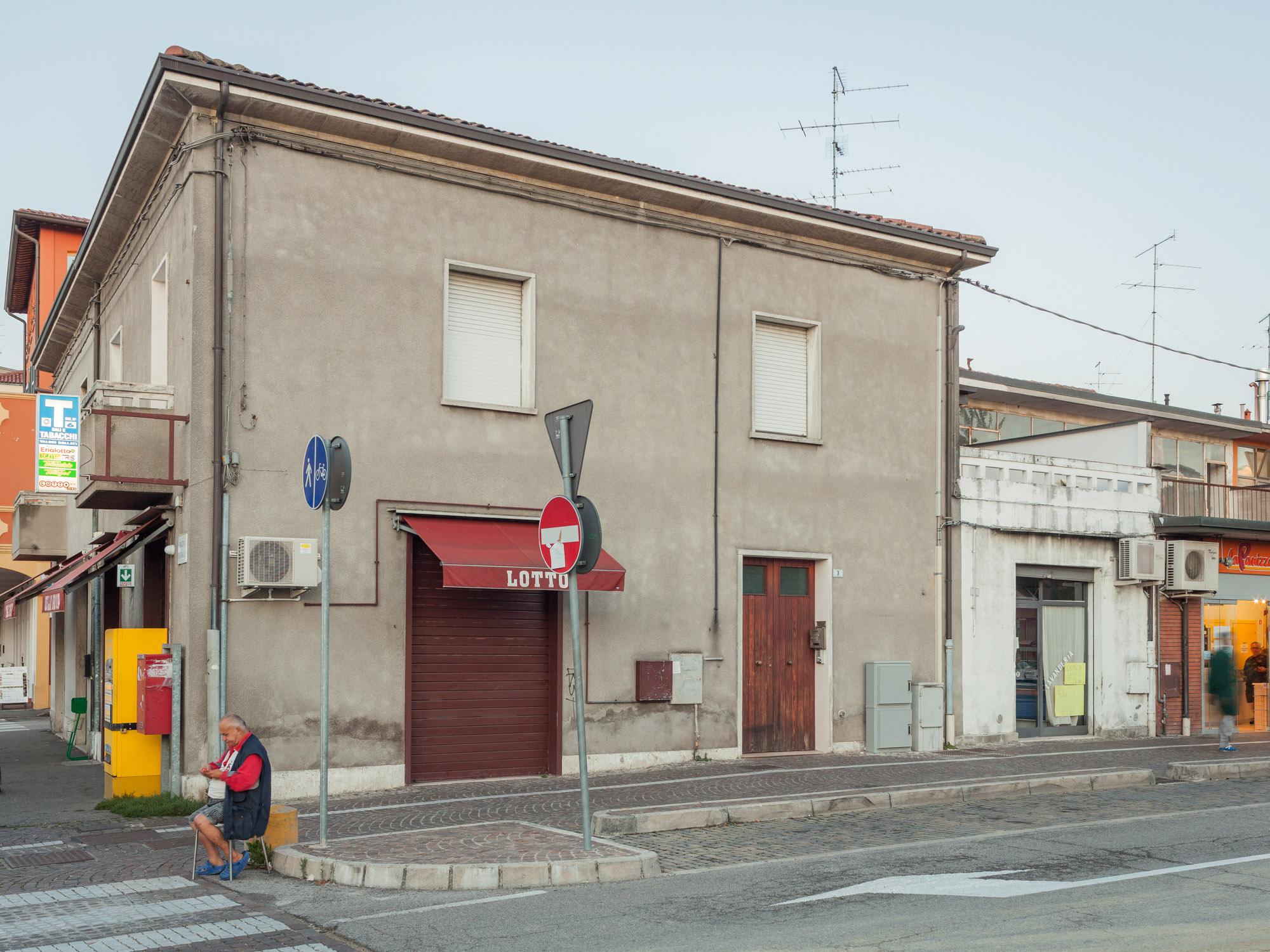 Lugo-2648.jpg