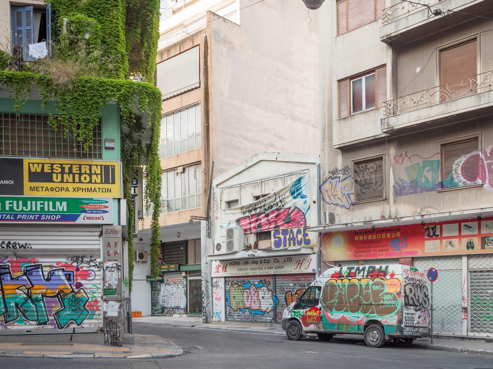 Athen-3071.jpg