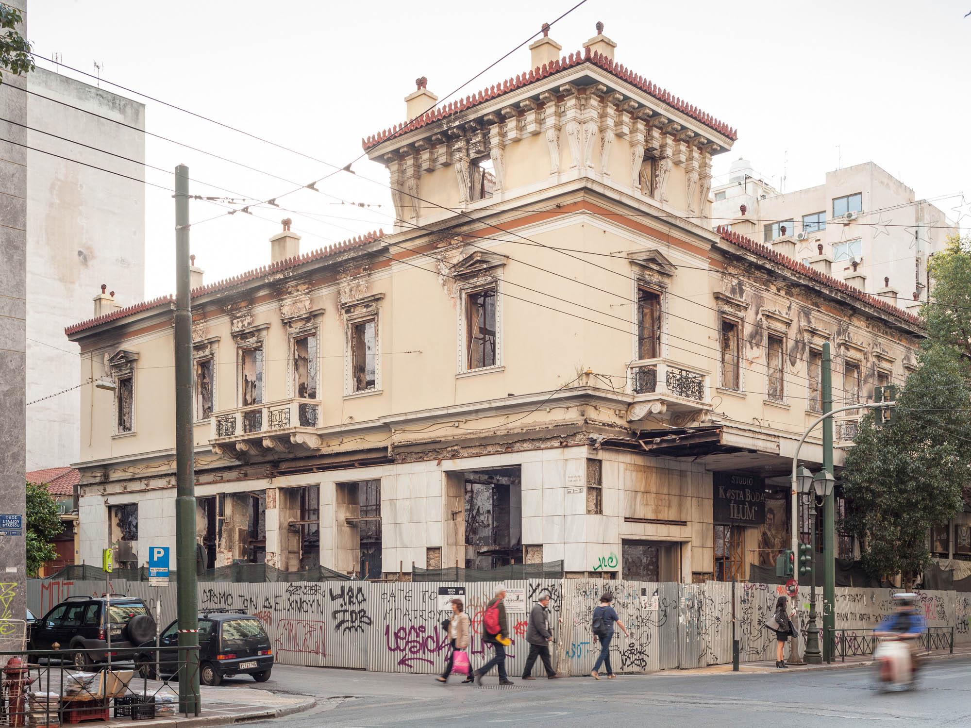 Athen-3413.jpg