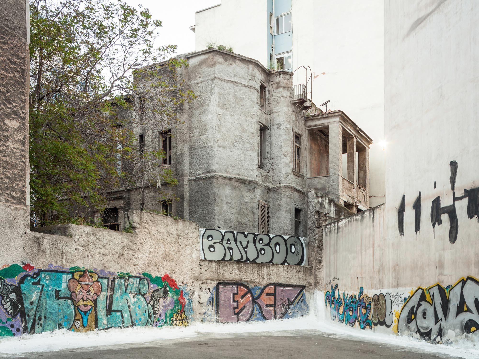 Athen-3289.jpg