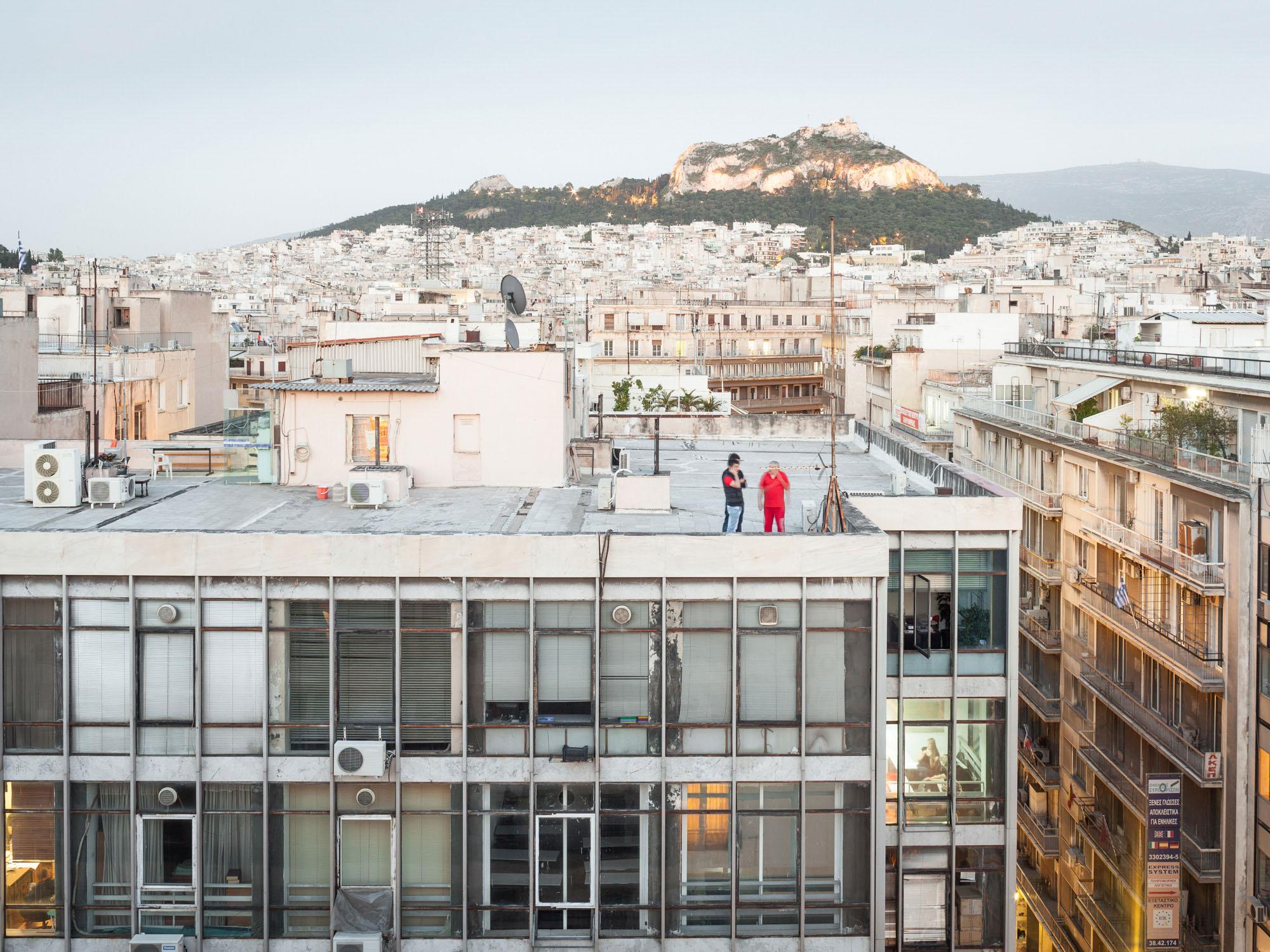 Athen-3512.jpg