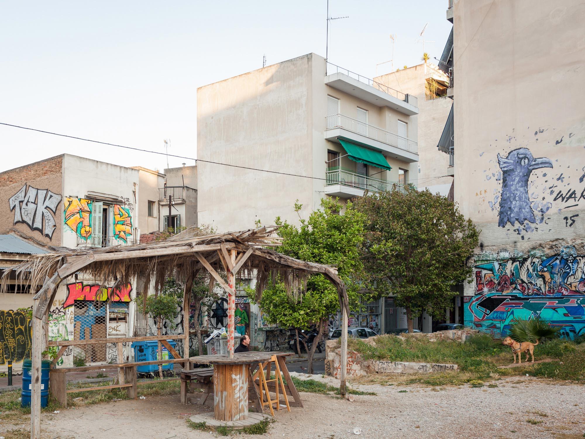 Athen-4069.jpg