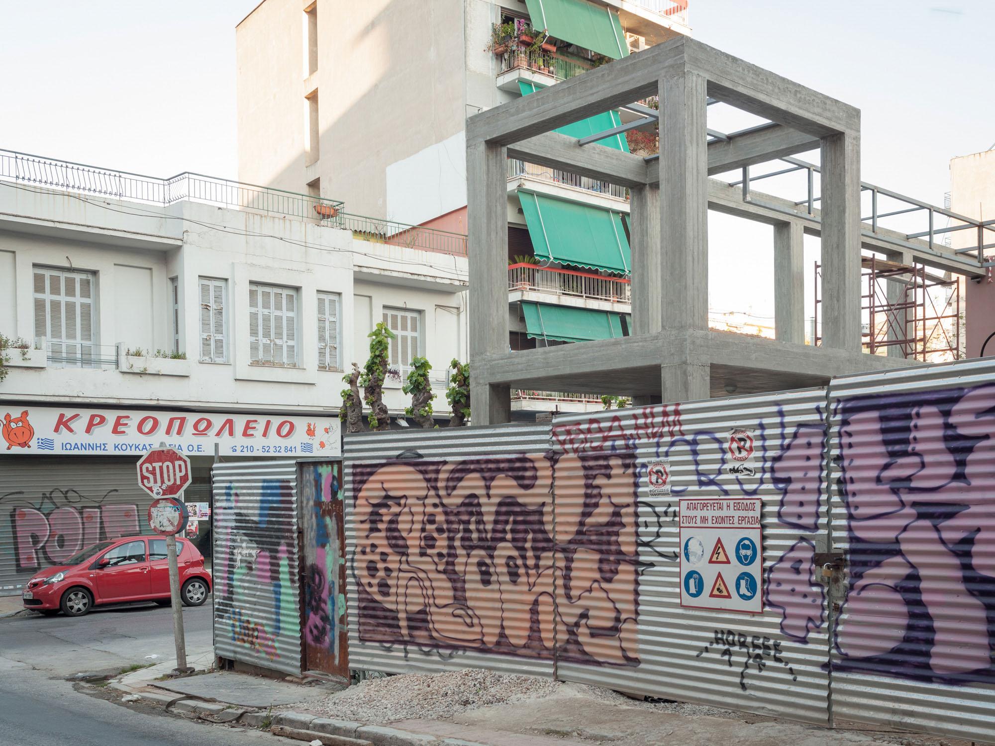 Athen-4087.jpg