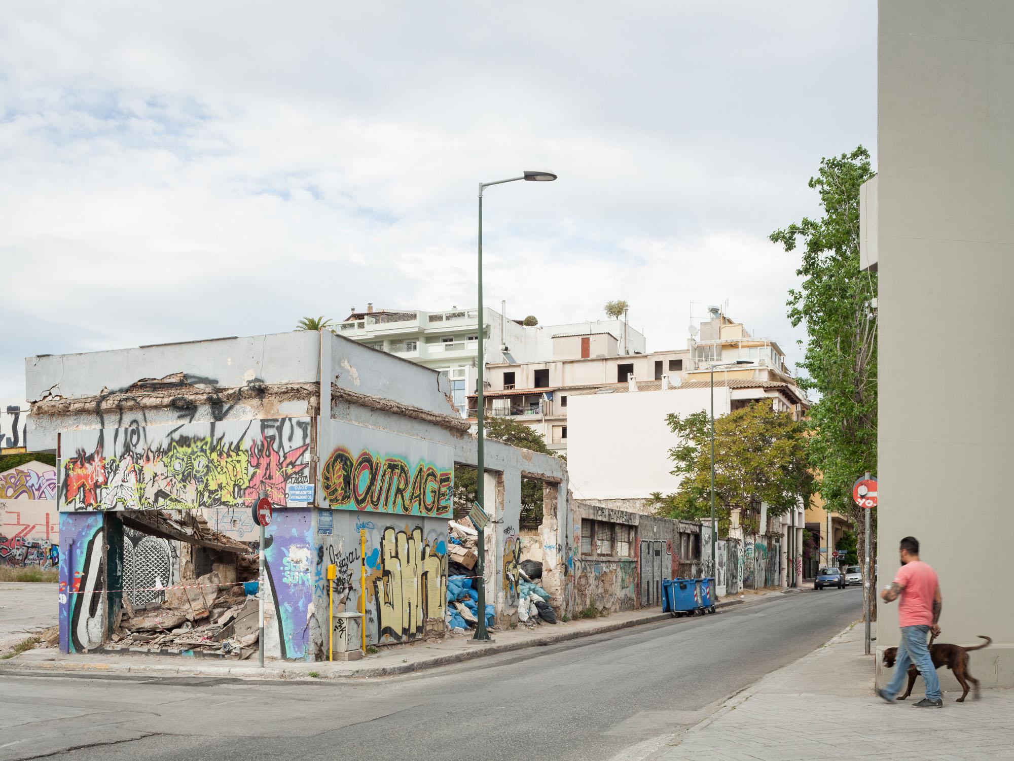 Athen-4299.jpg