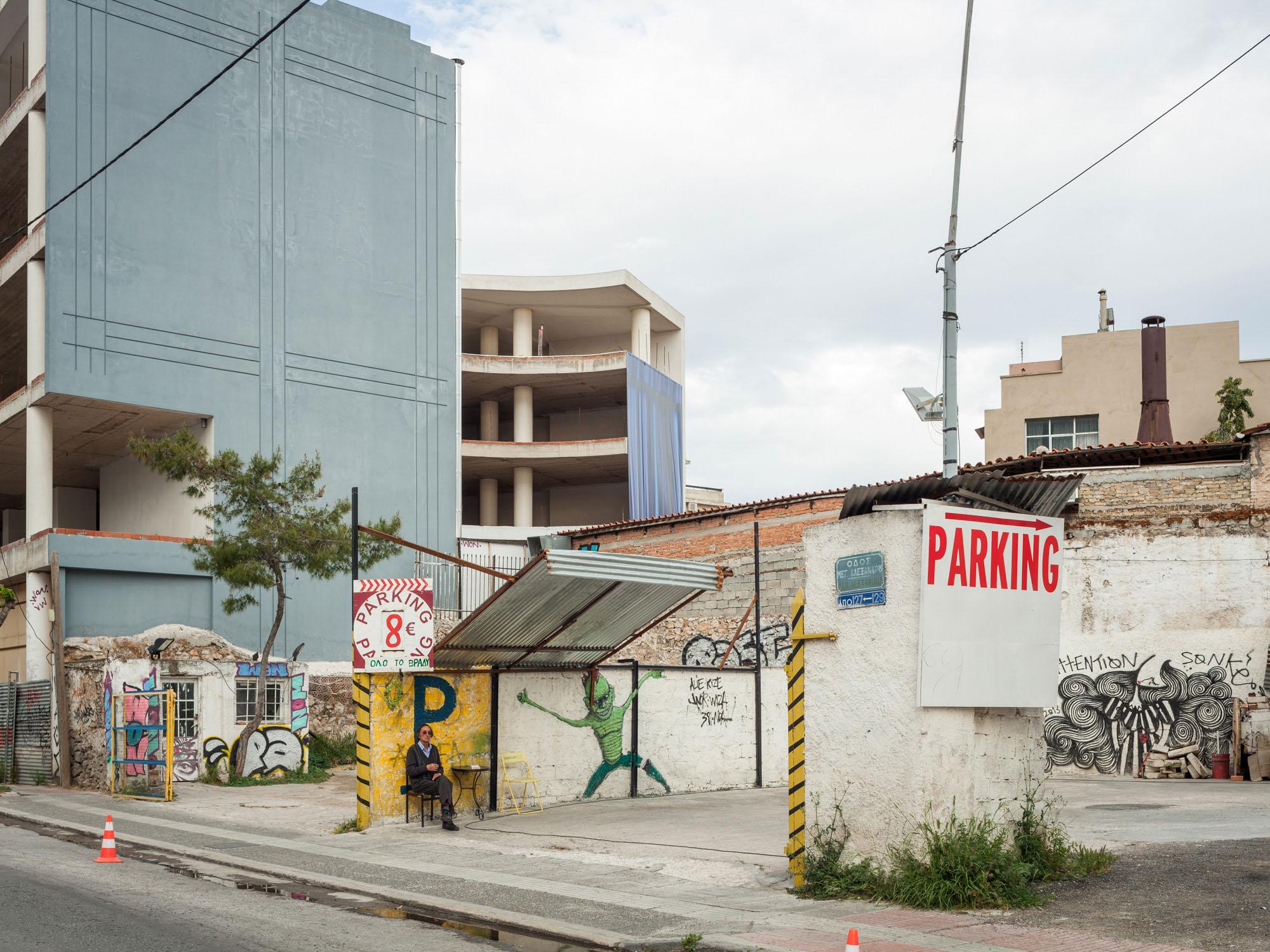 Athen-4336.jpg