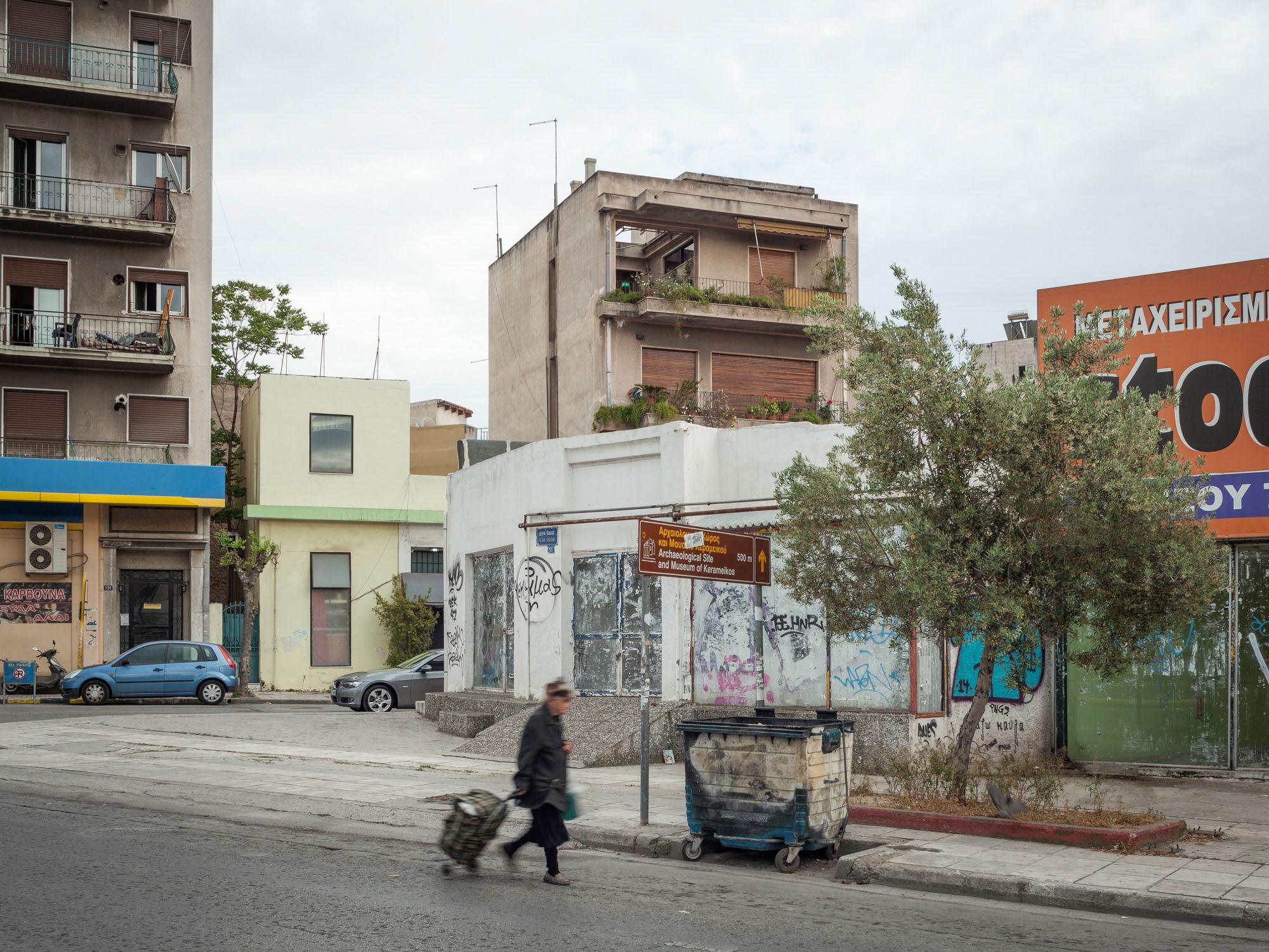 Athen-4362.jpg