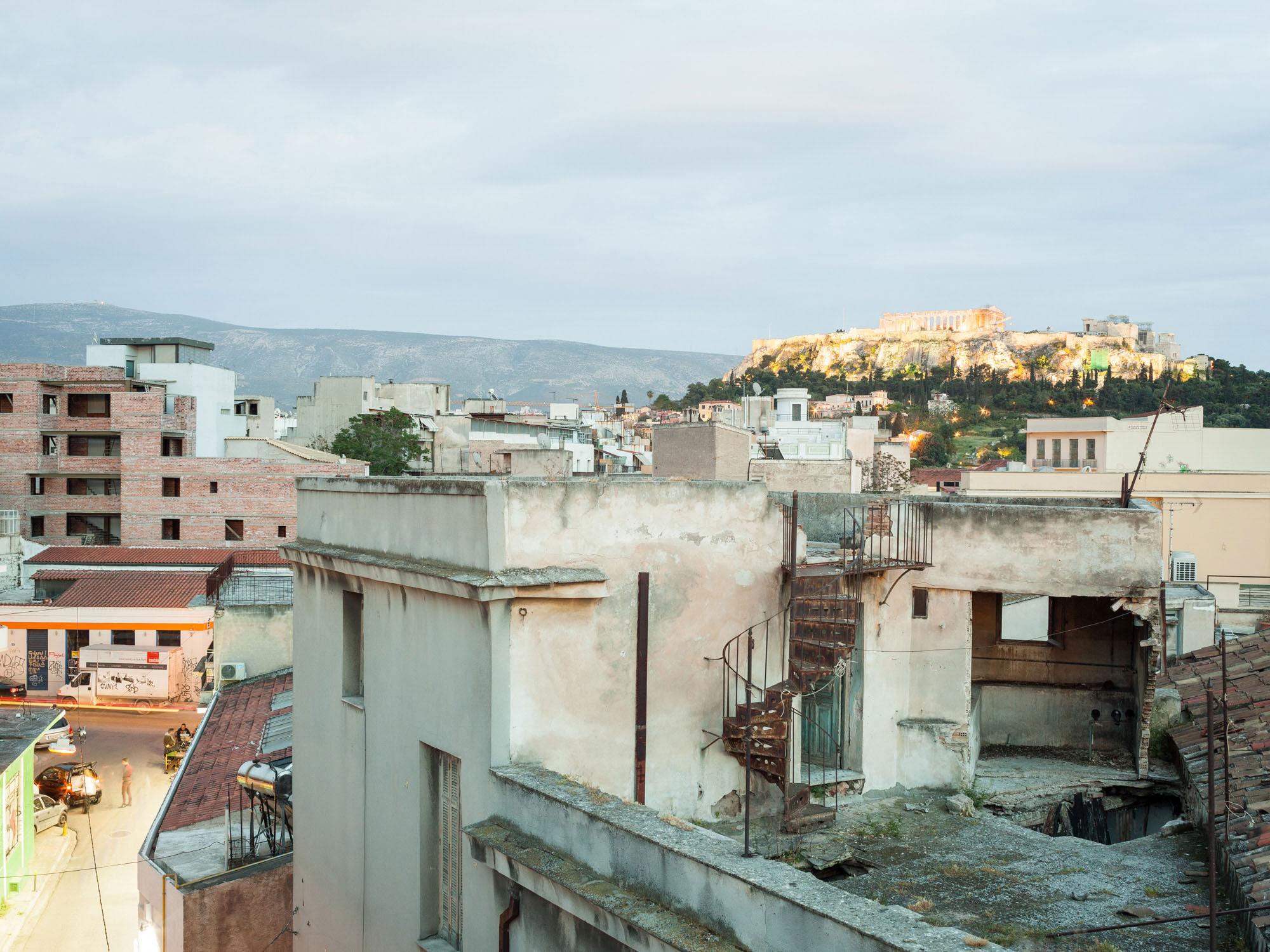 Athen-4502.jpg