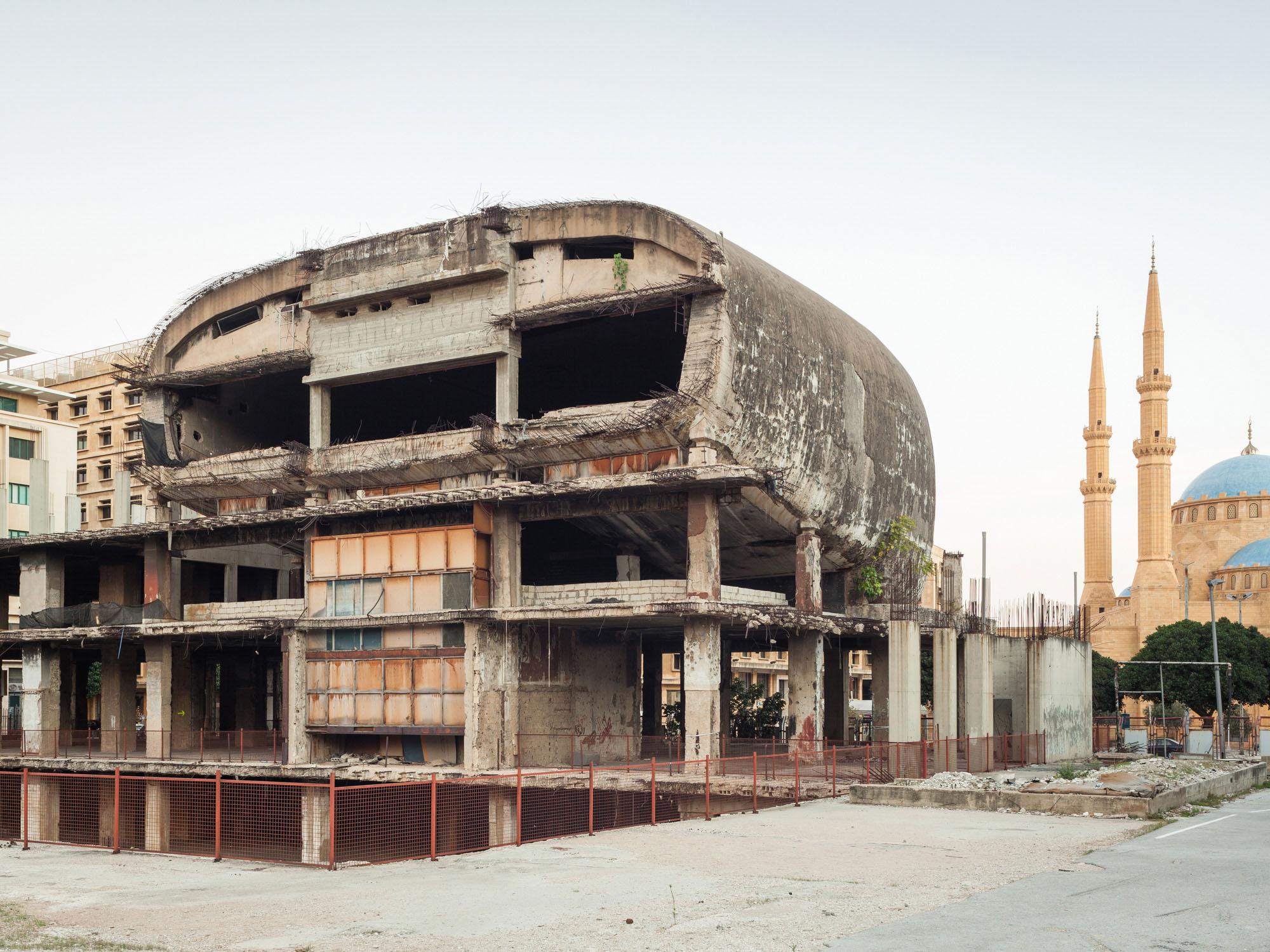 Beirut-7497.jpg