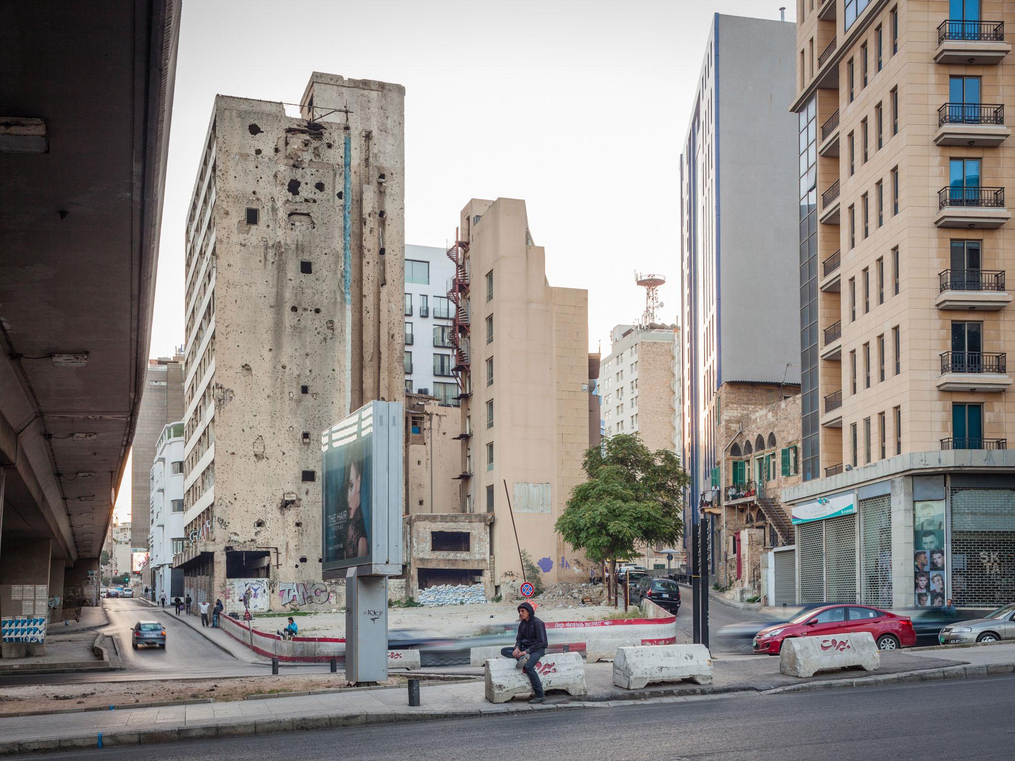 Beirut-7523.jpg