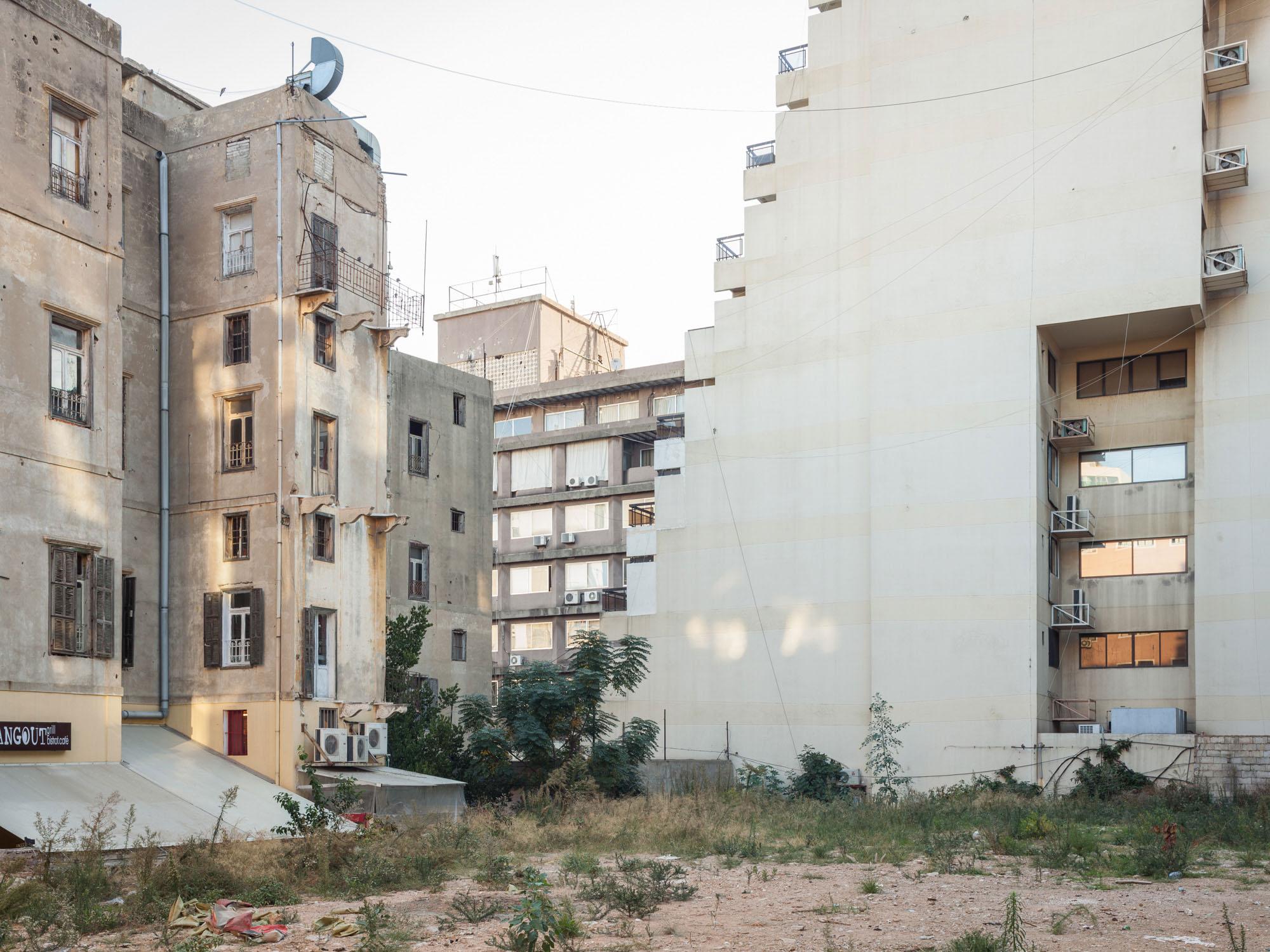 Beirut-7567.jpg