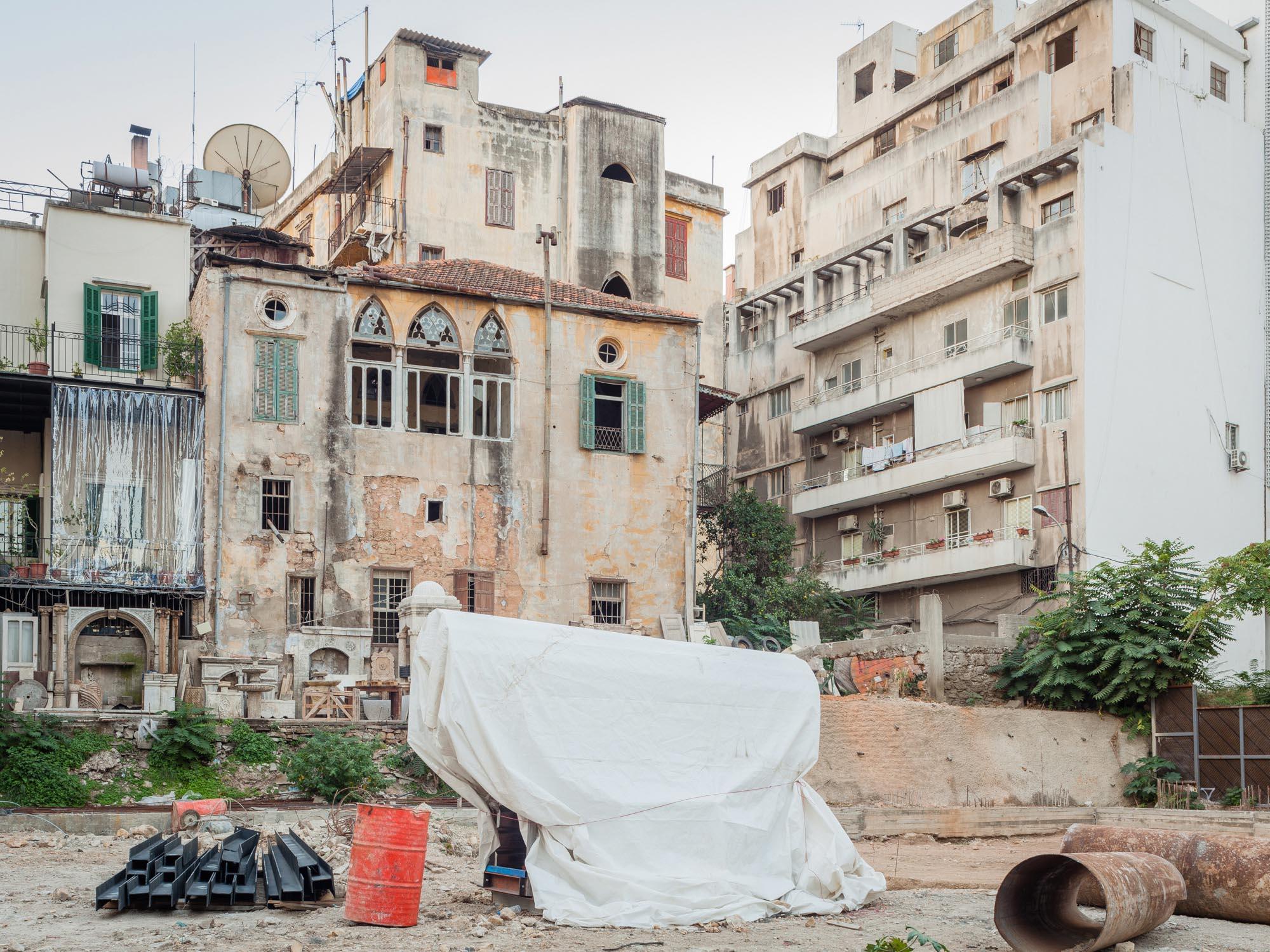 Beirut-7971.jpg