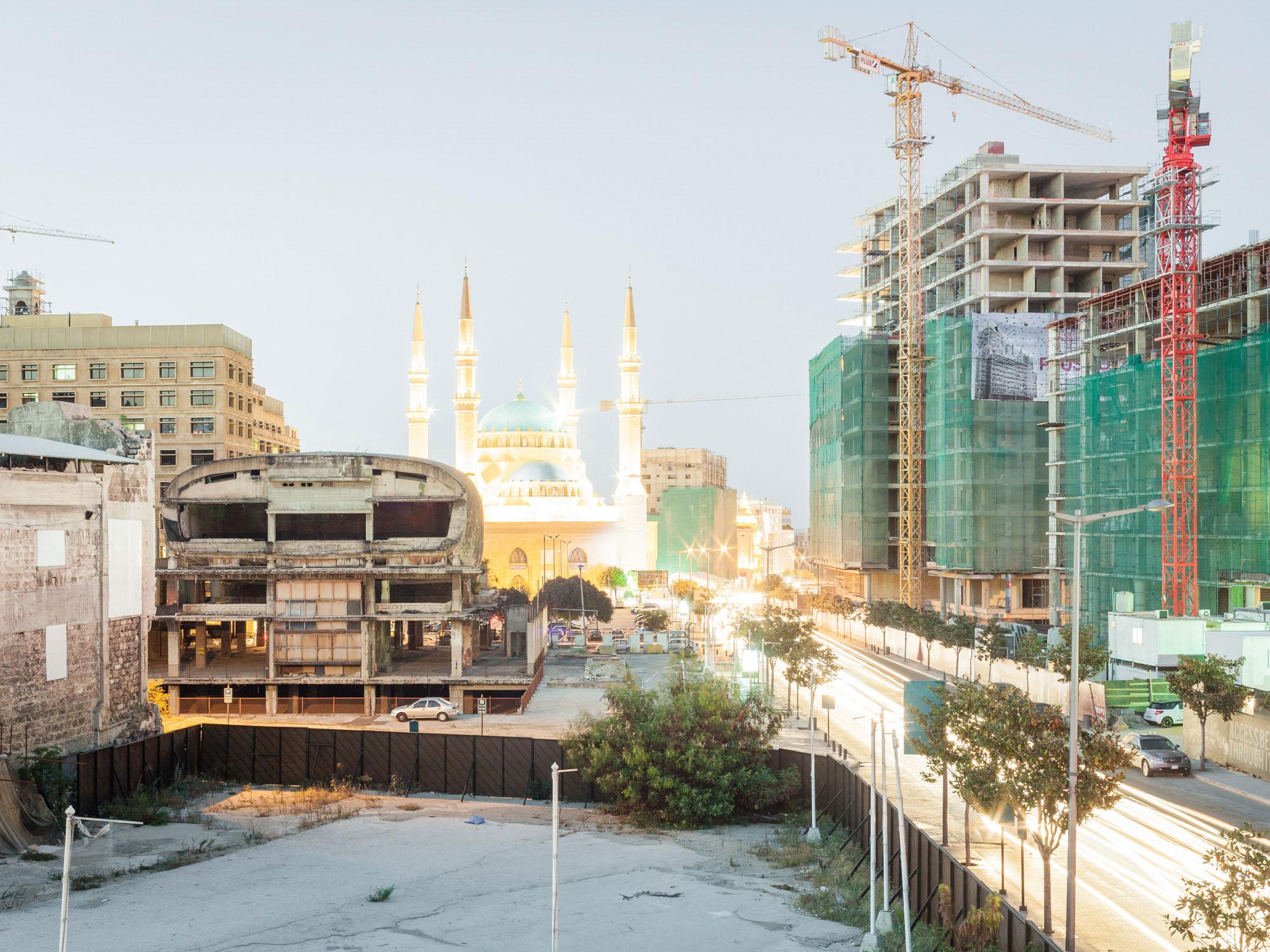 Beirut-8117.jpg