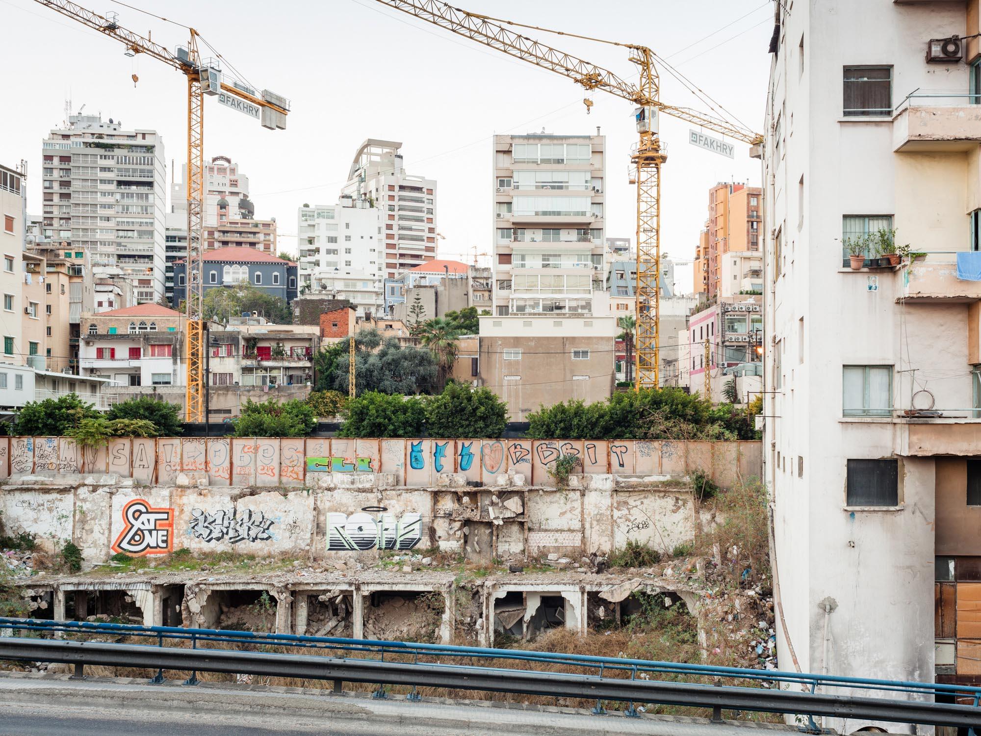 Beirut-8248.jpg