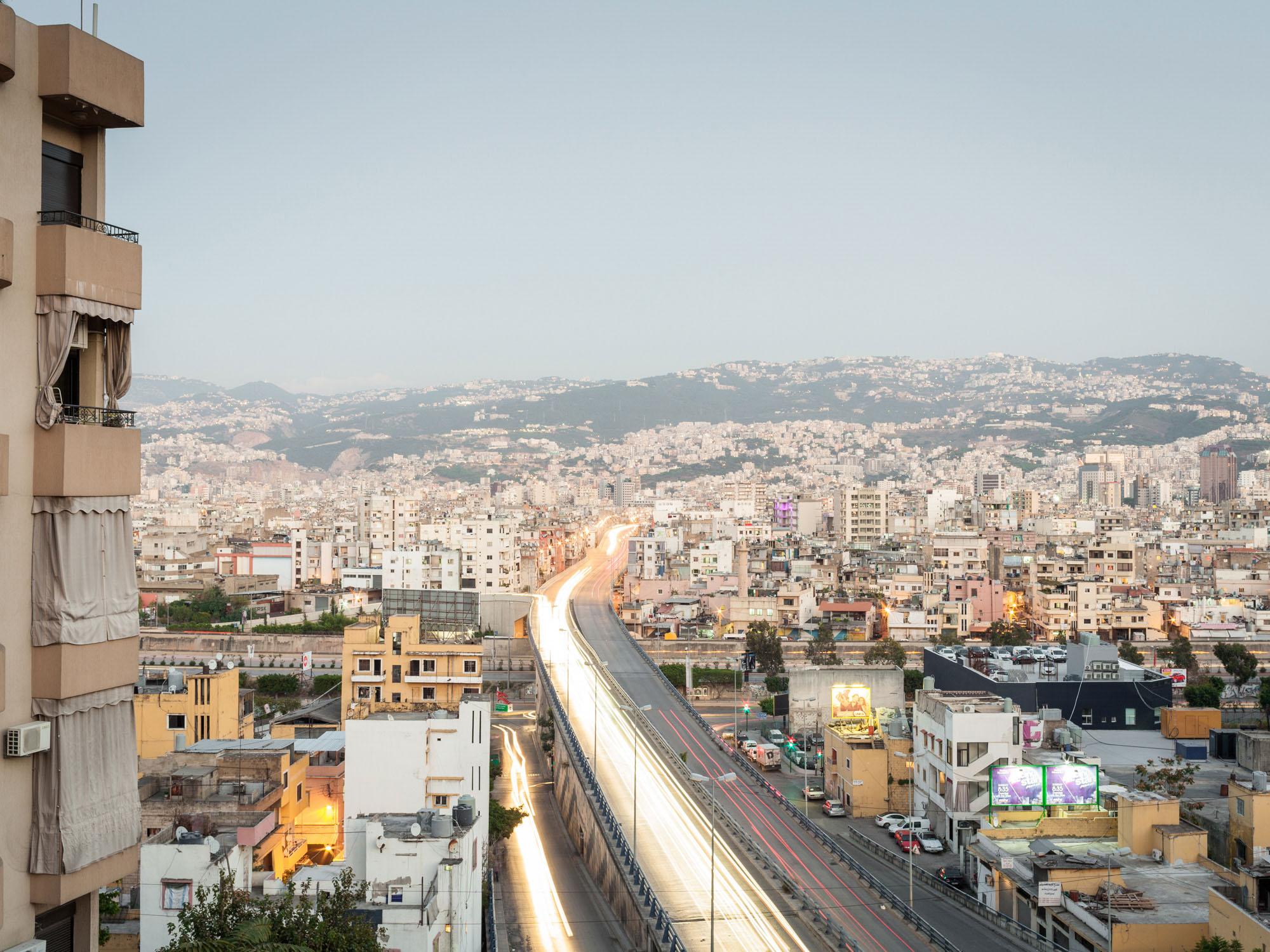 Beirut-8439.jpg