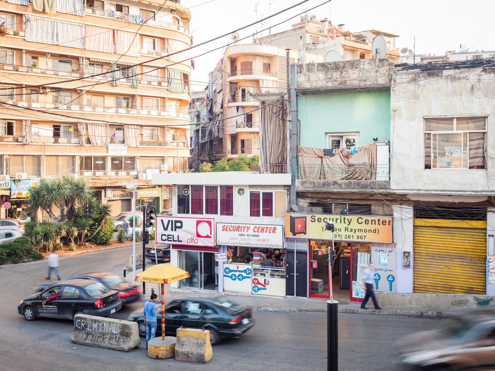 Beirut-8551.jpg