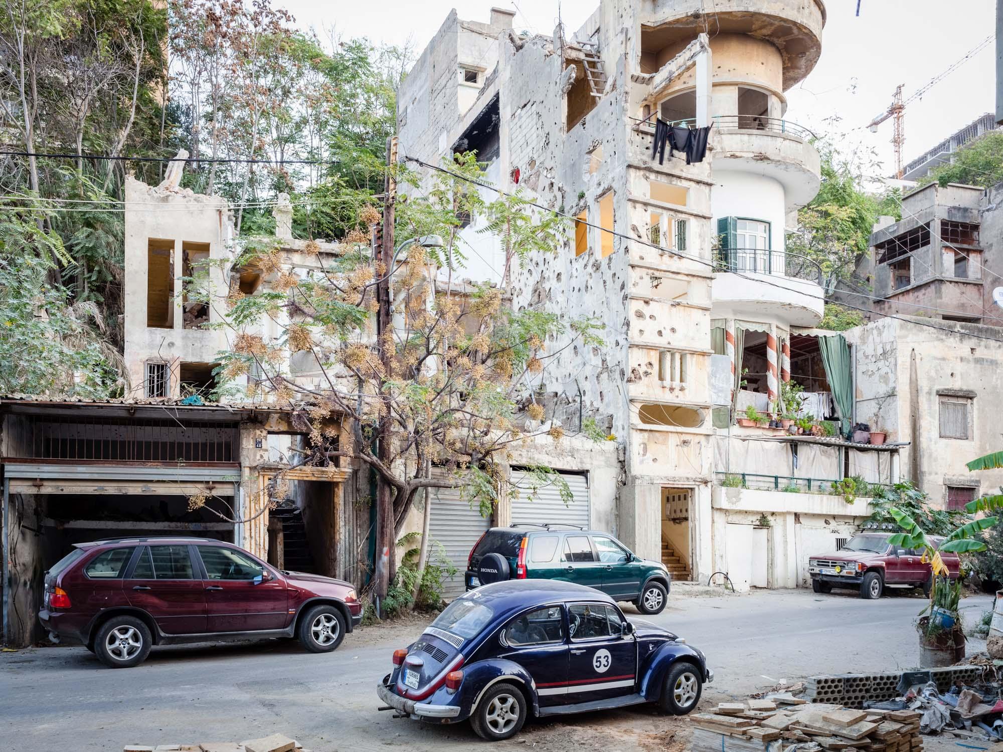 Beirut-8649-Bearbeitet.jpg