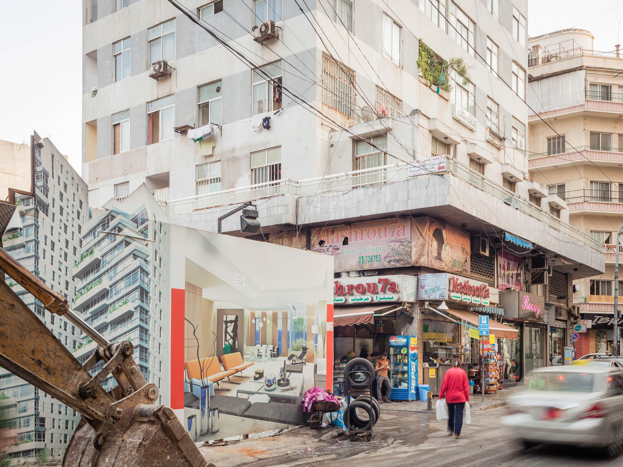 Beirut-9064.jpg