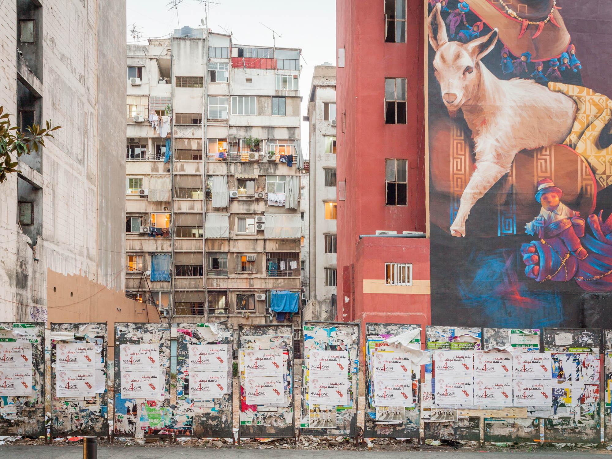 Beirut-9126.jpg