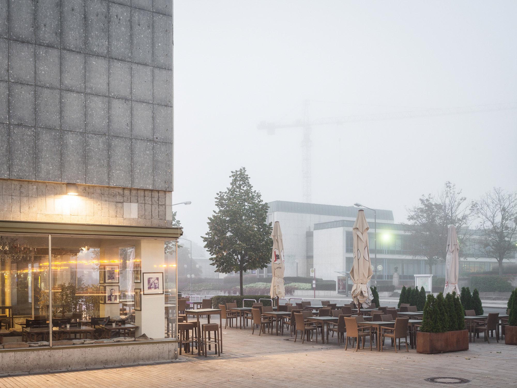 Wolfsburg_diary_0003.jpg