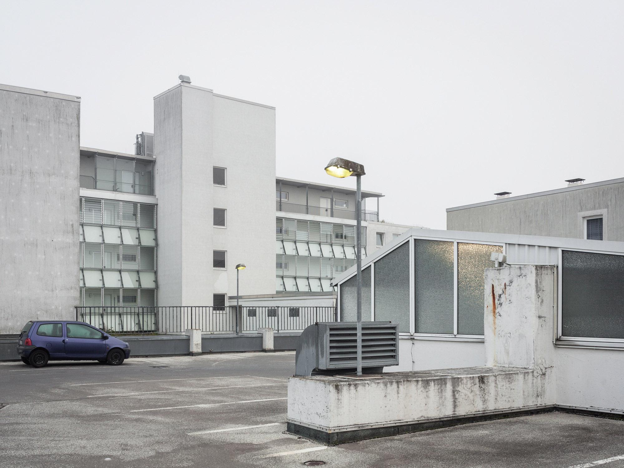 Wolfsburg_diary_0005.jpg