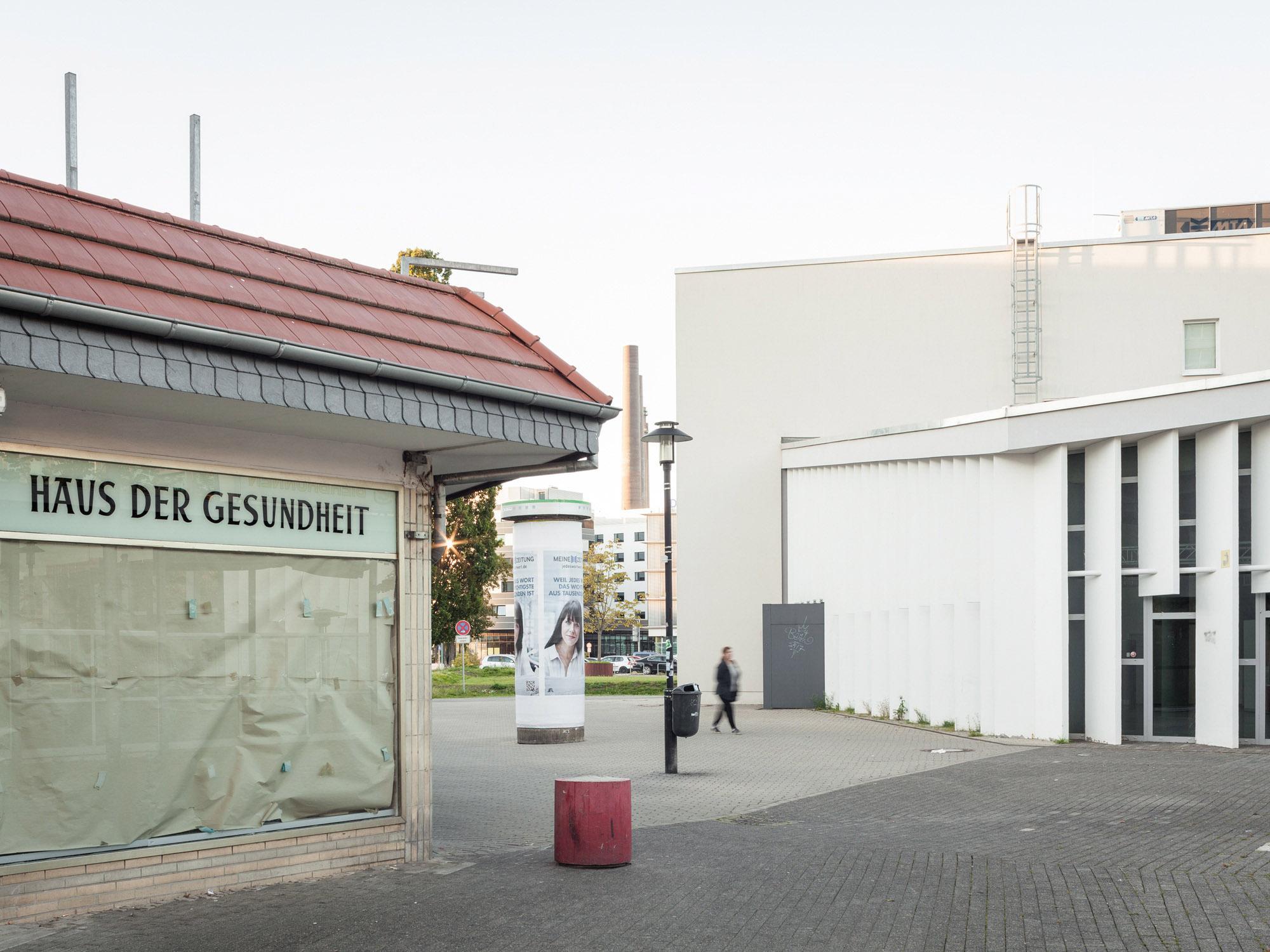 Wolfsburg_diary_0006.jpg