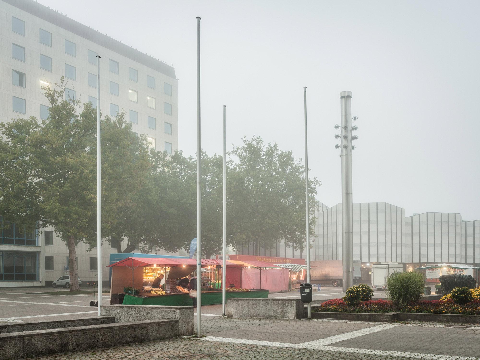 Wolfsburg_diary_0008.jpg